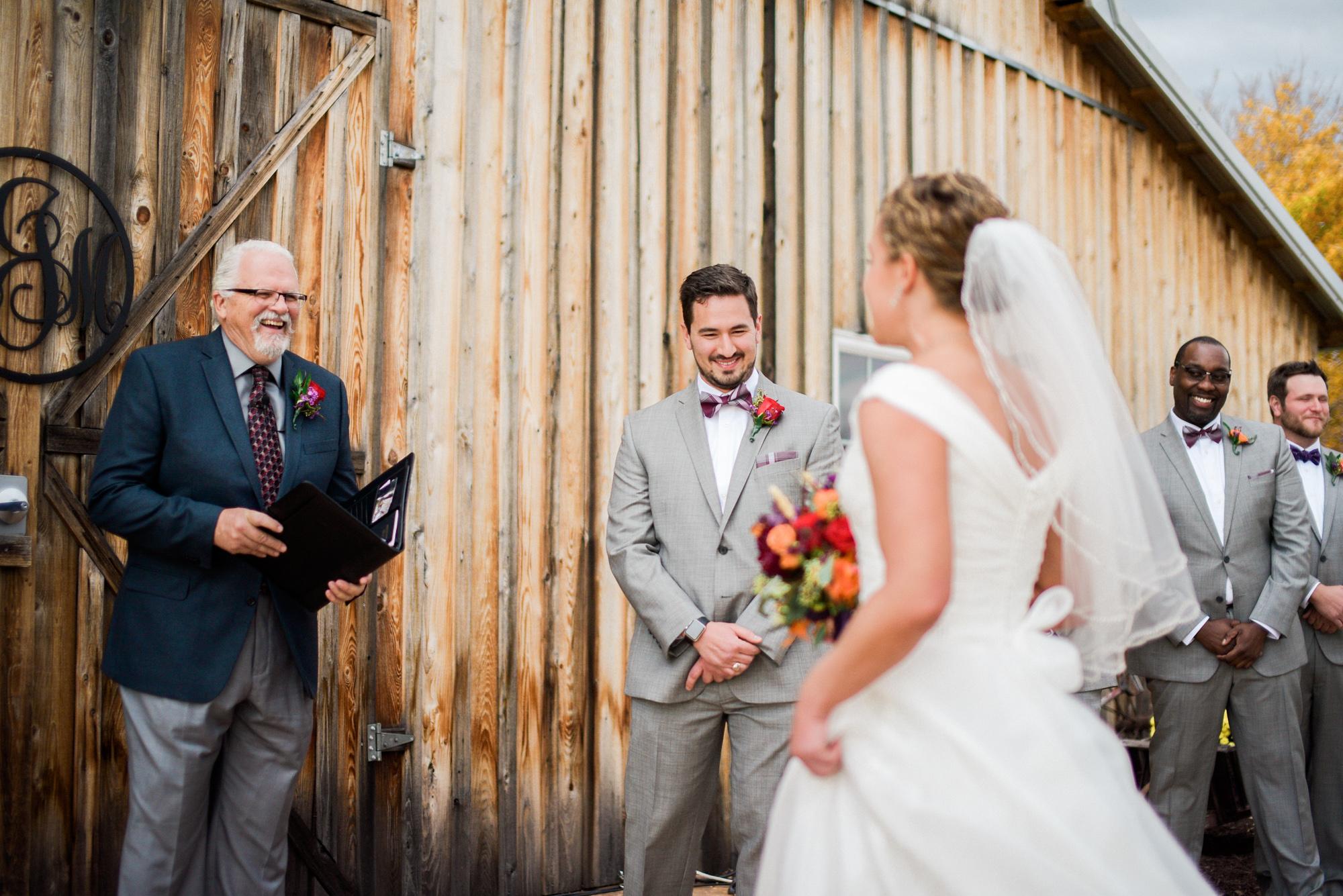 88lovestories-wedding_0033.jpg
