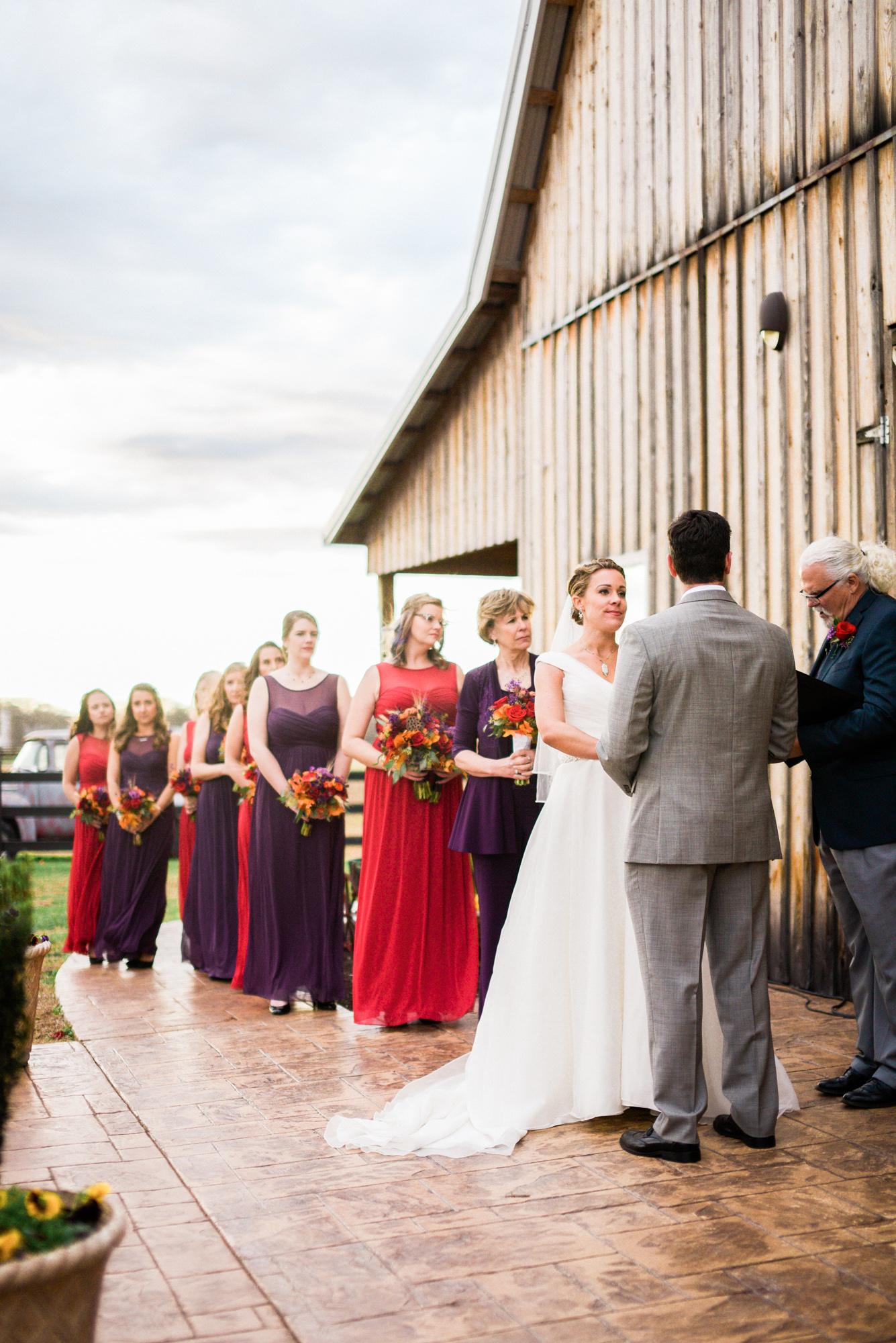 88lovestories-wedding_0034.jpg