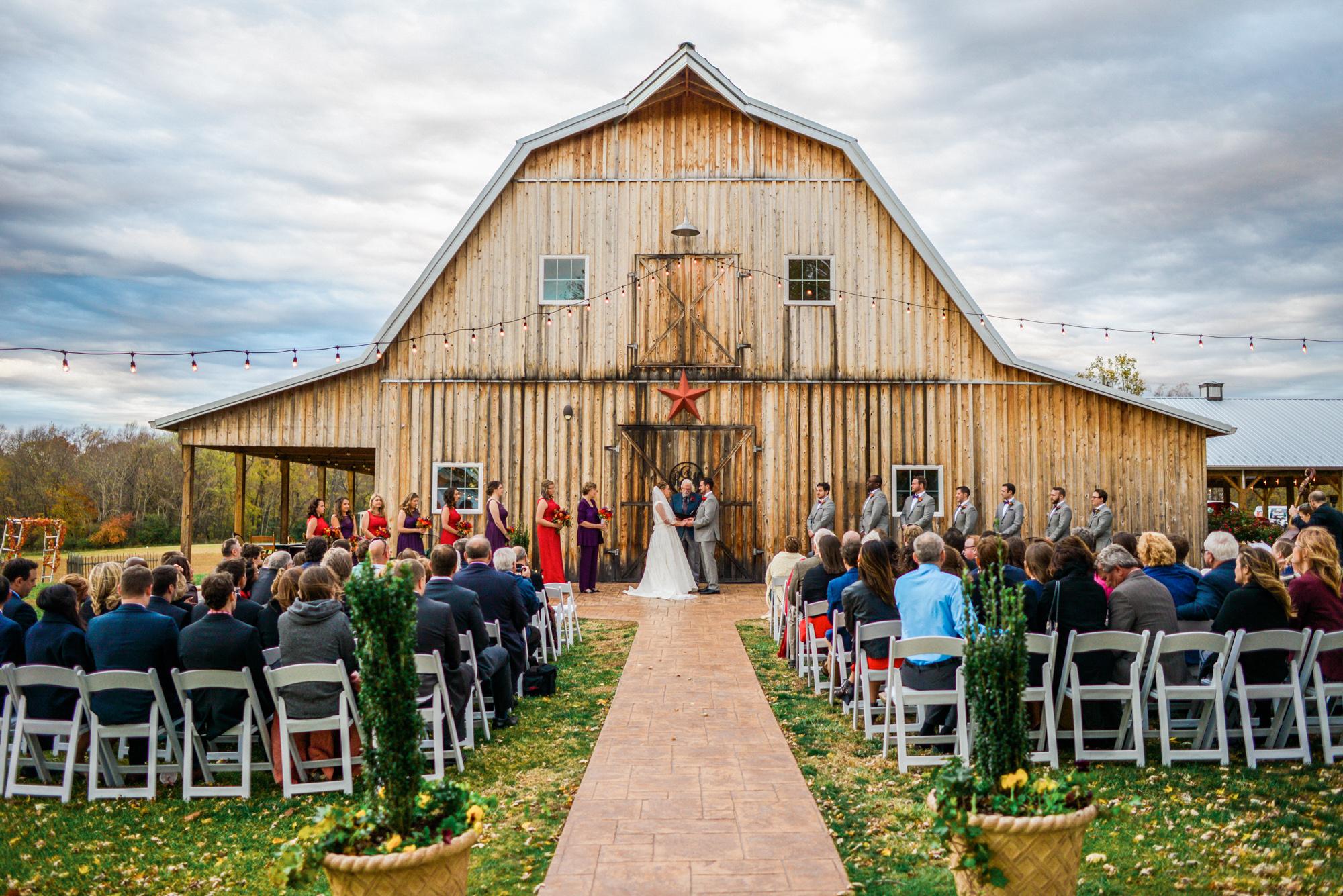 88lovestories-wedding_0035.jpg