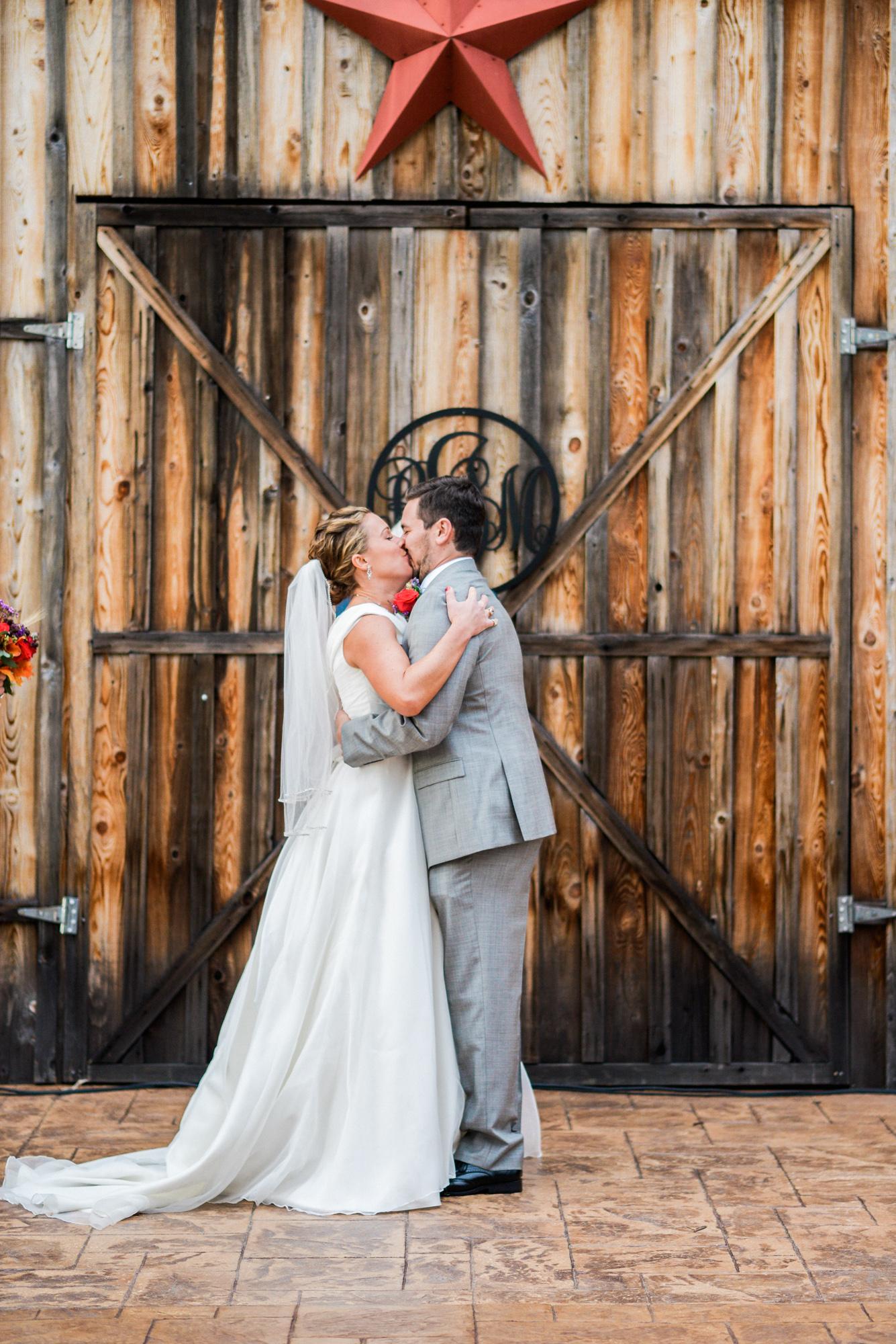 88lovestories-wedding_0037.jpg