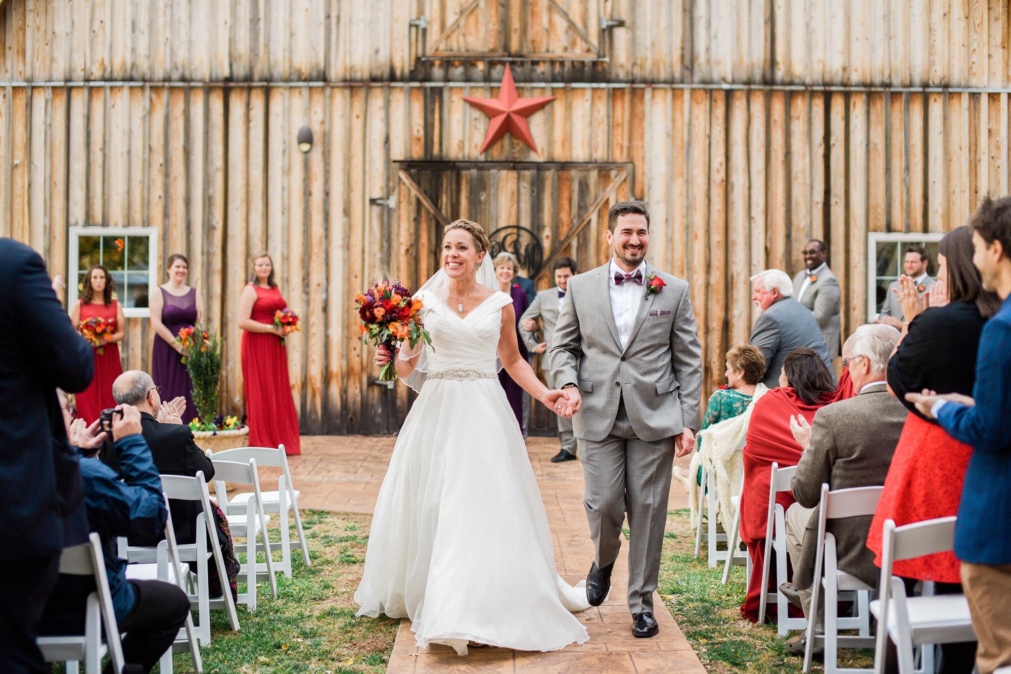 88lovestories-wedding_0038.jpg