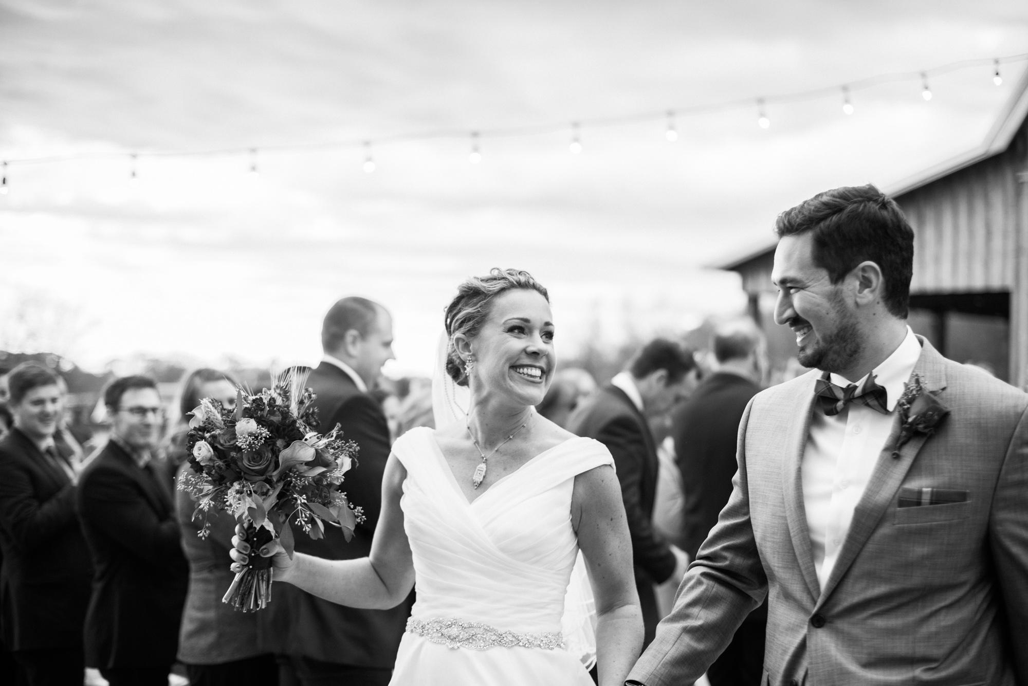 88lovestories-wedding_0039.jpg