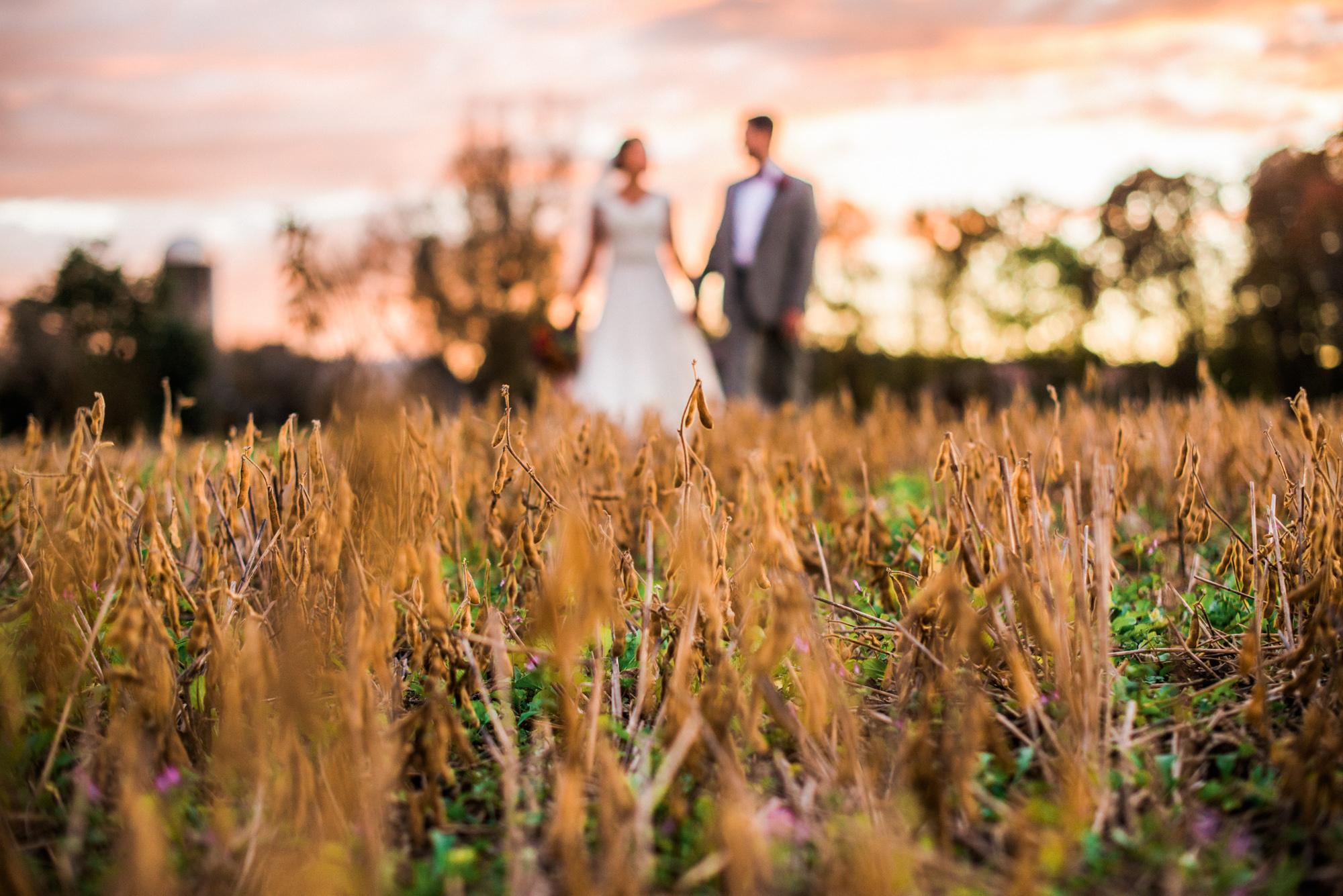 88lovestories-wedding_0041.jpg