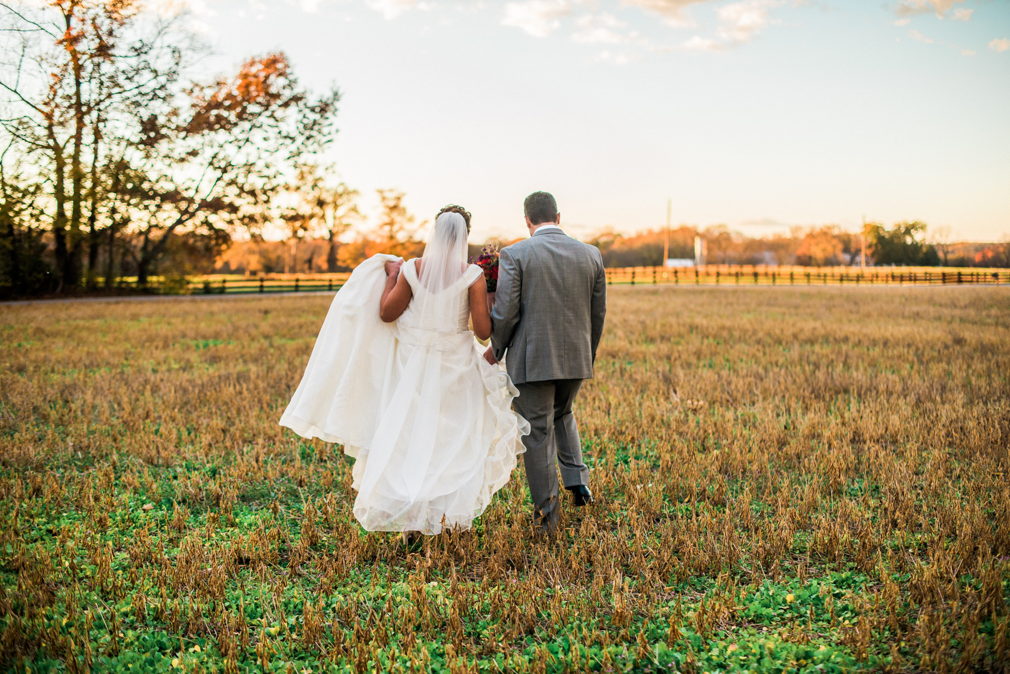 88lovestories-wedding_0040.jpg