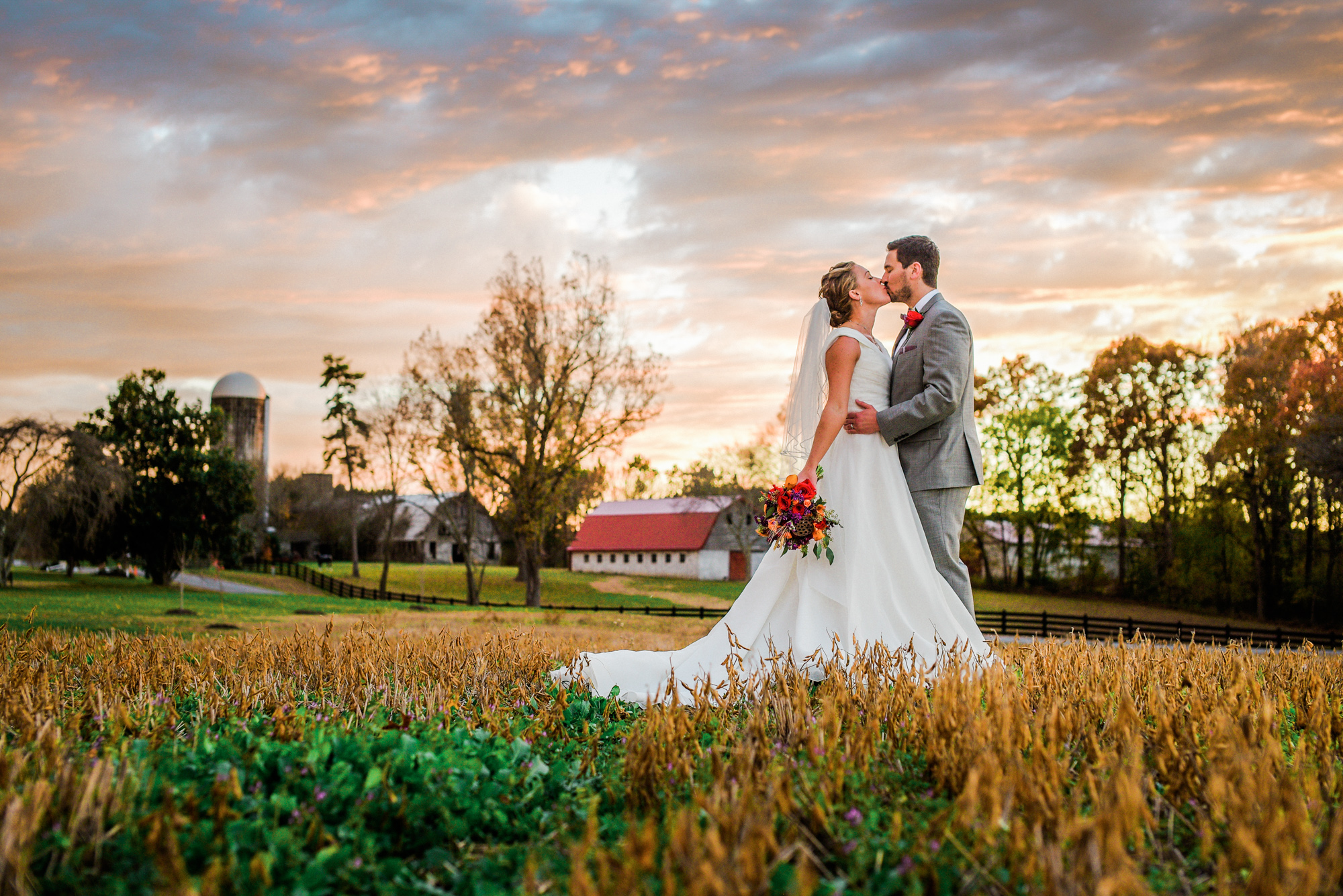 88lovestories-wedding_0042.jpg