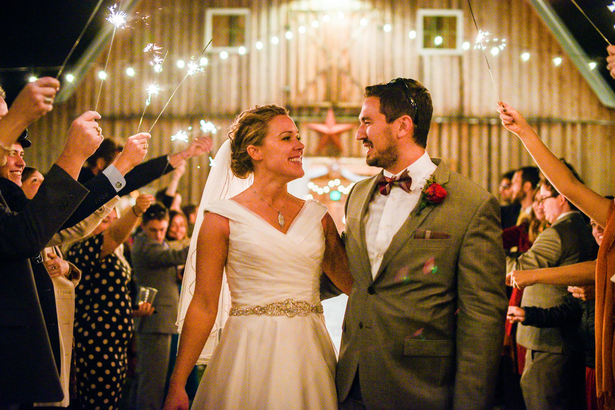 88lovestories-wedding_0058.jpg