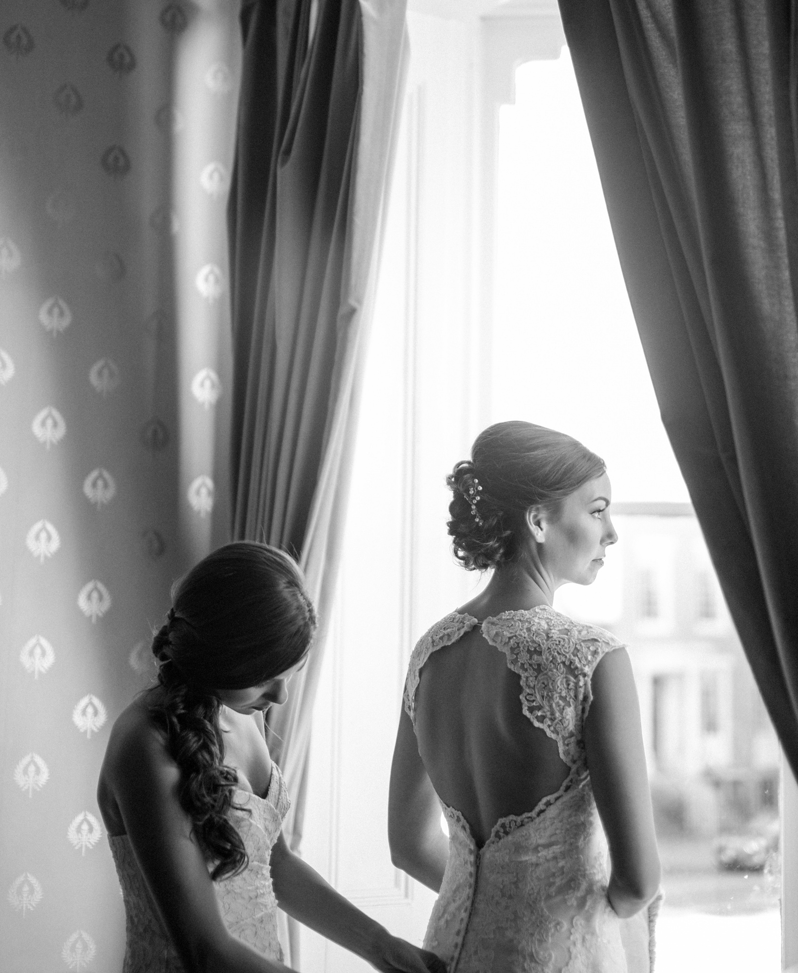 88lovestories-wedding_0021.jpg