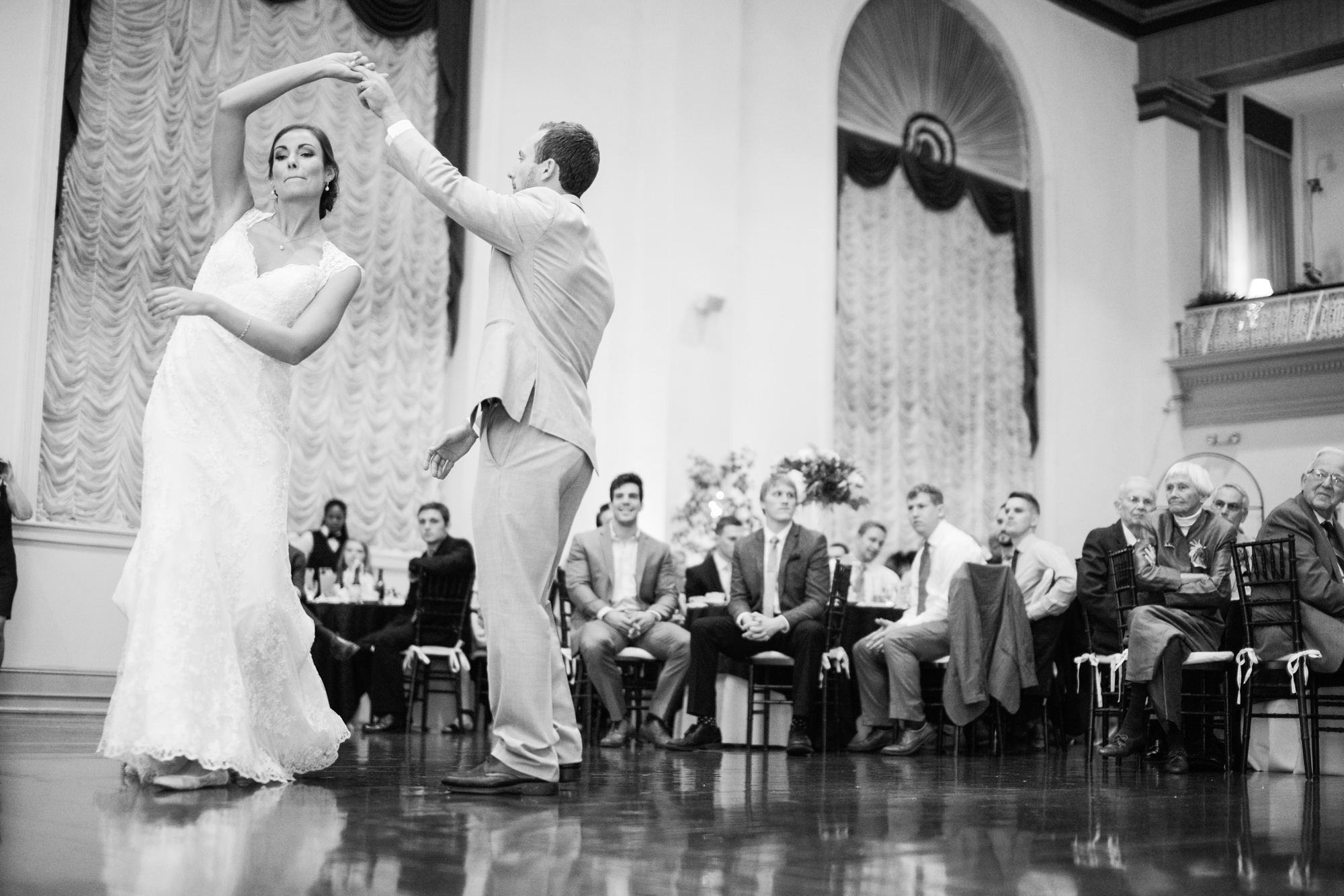 88lovestories-wedding_0050.jpg