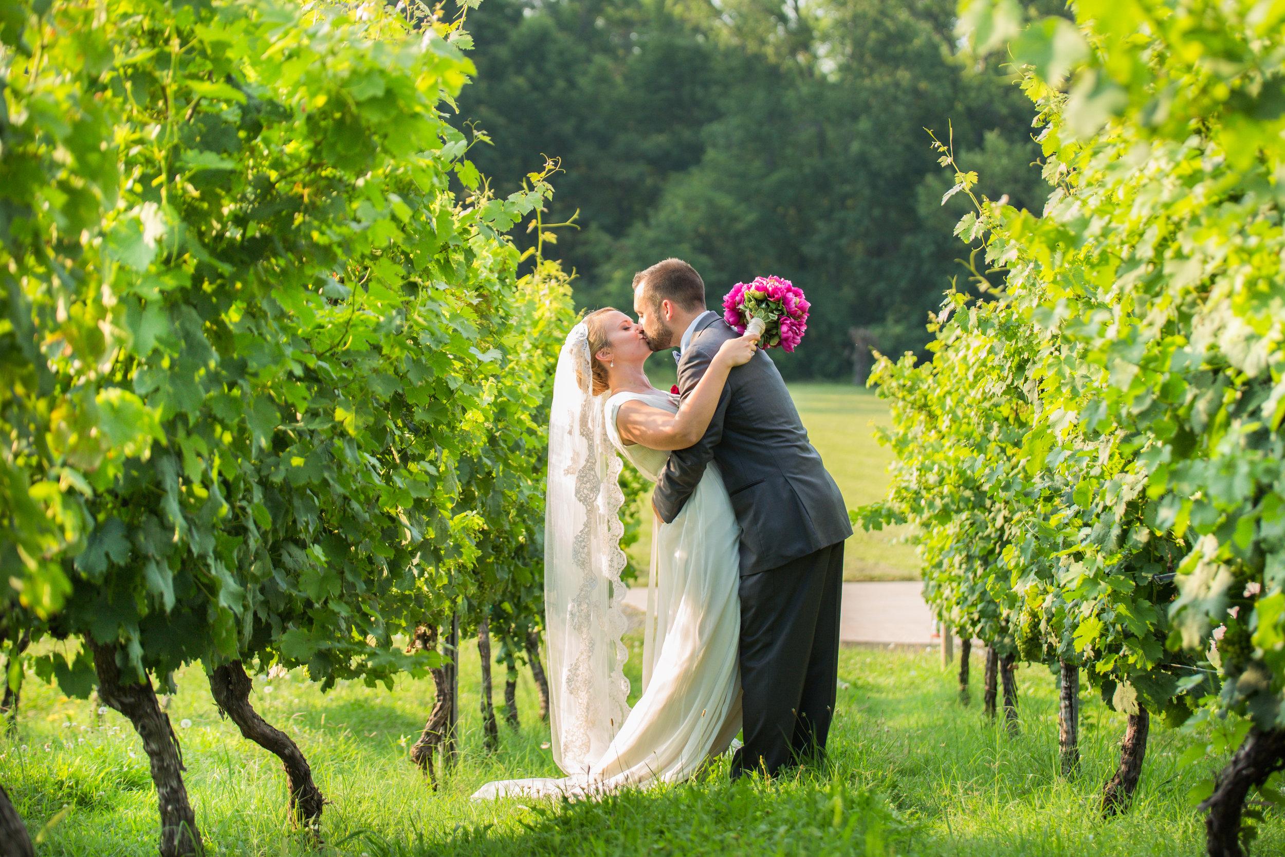 wedding_0483.jpg