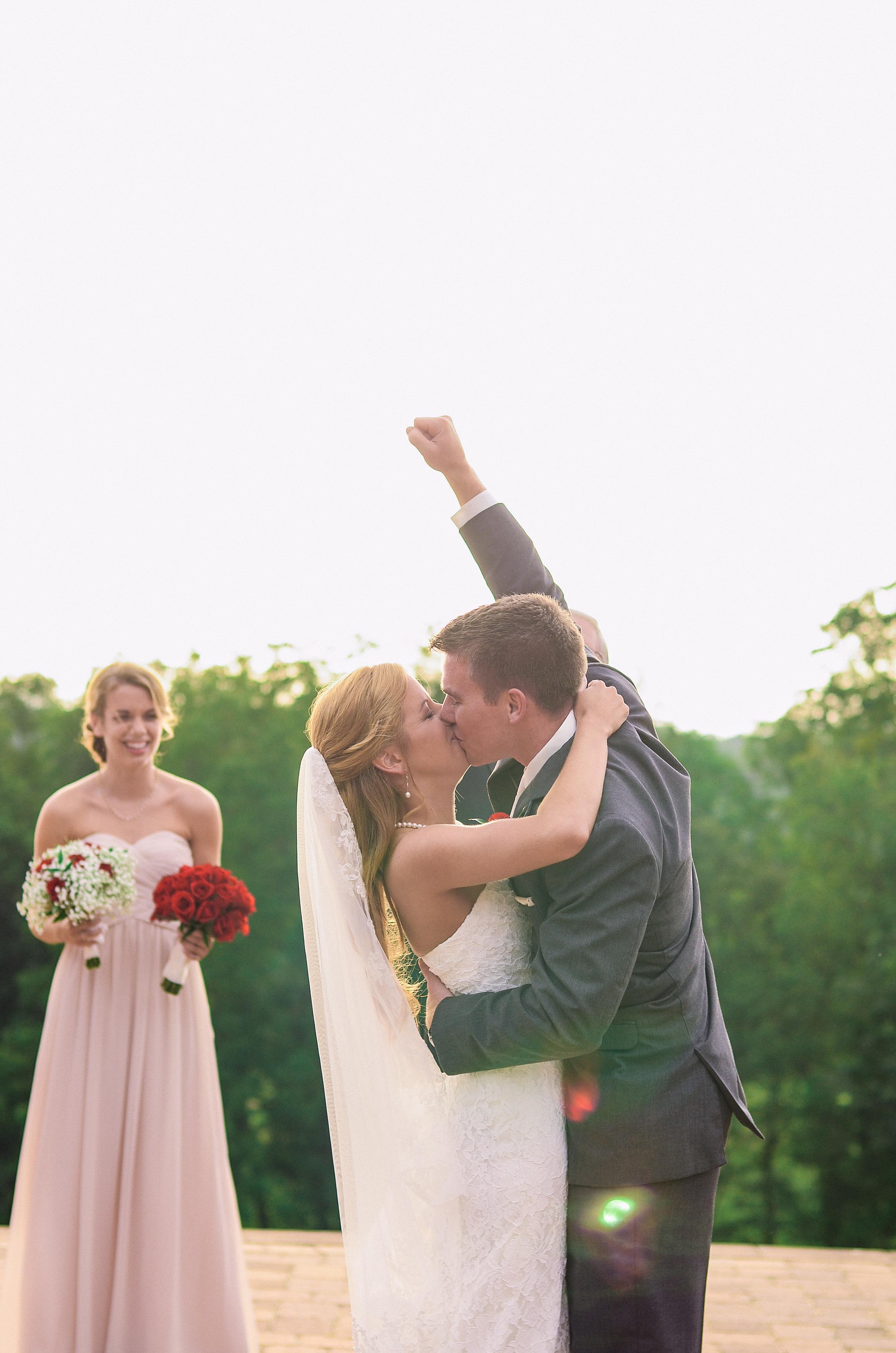 wedding_stbarrie_0222.jpg