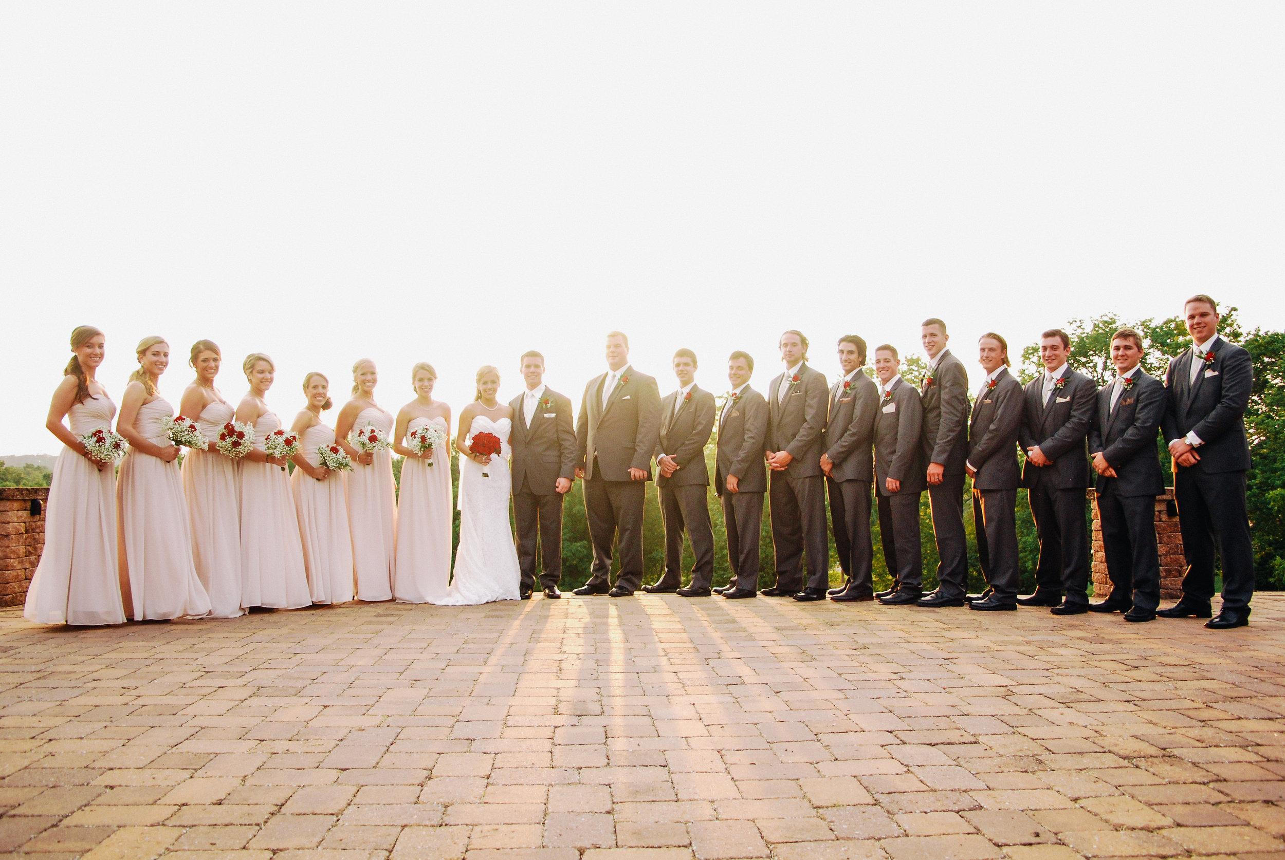 wedding_stbarrie_0306.jpg