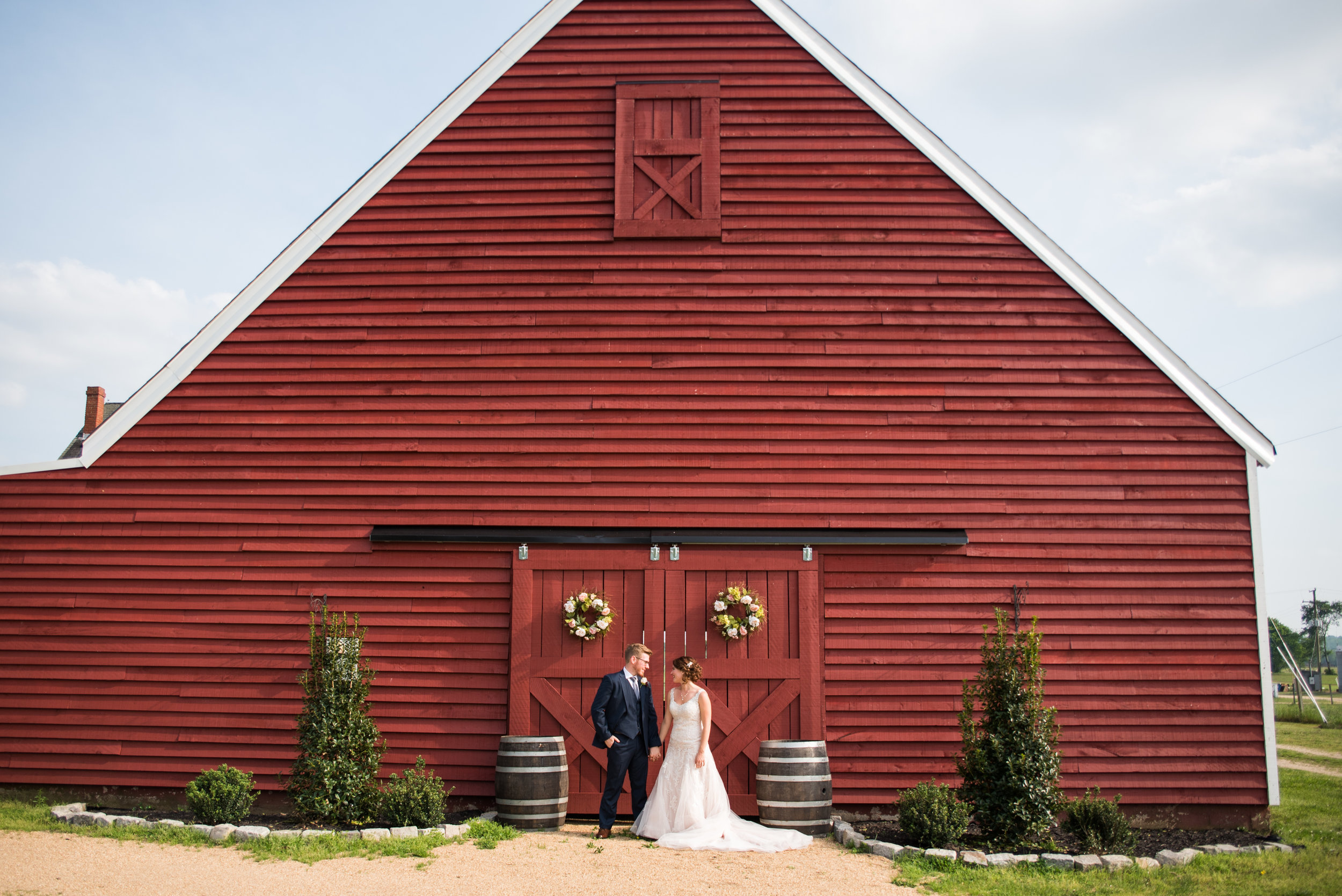 wedding_0376.jpg