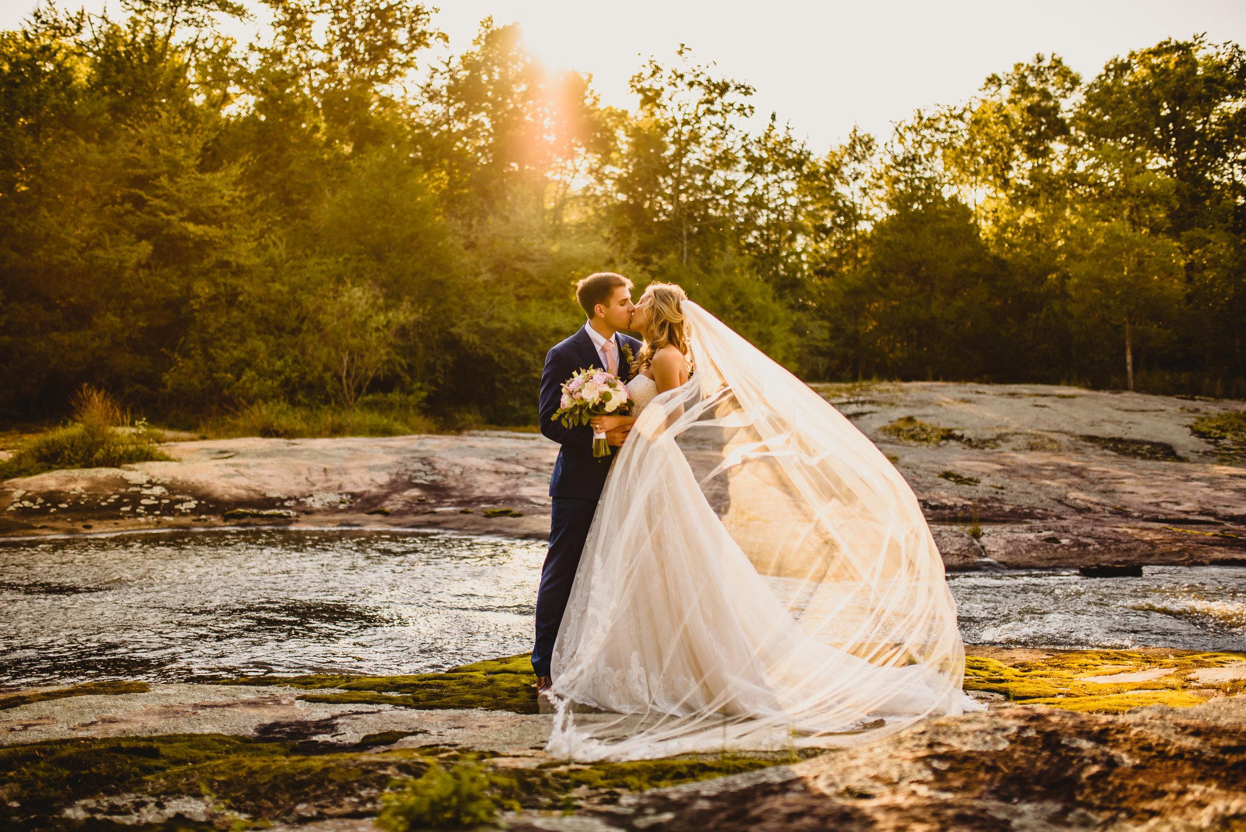 wedding_0669.jpg