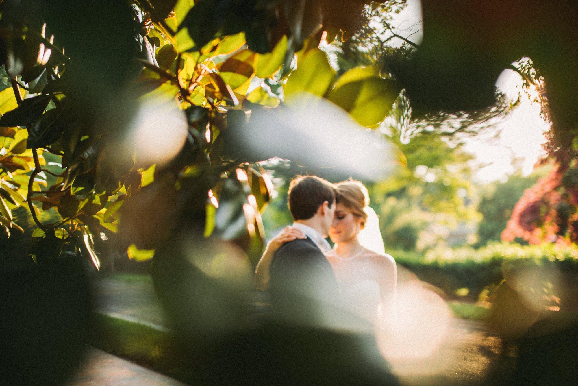 wedding-photography_0012.jpg