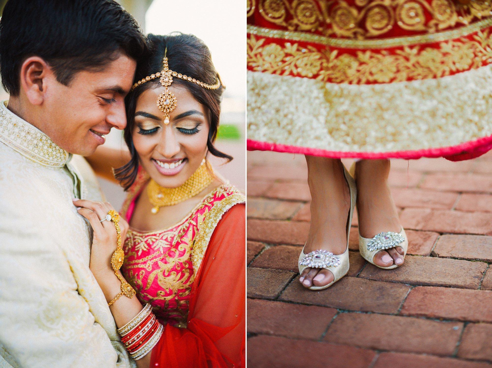 wedding-photography_0014.jpg