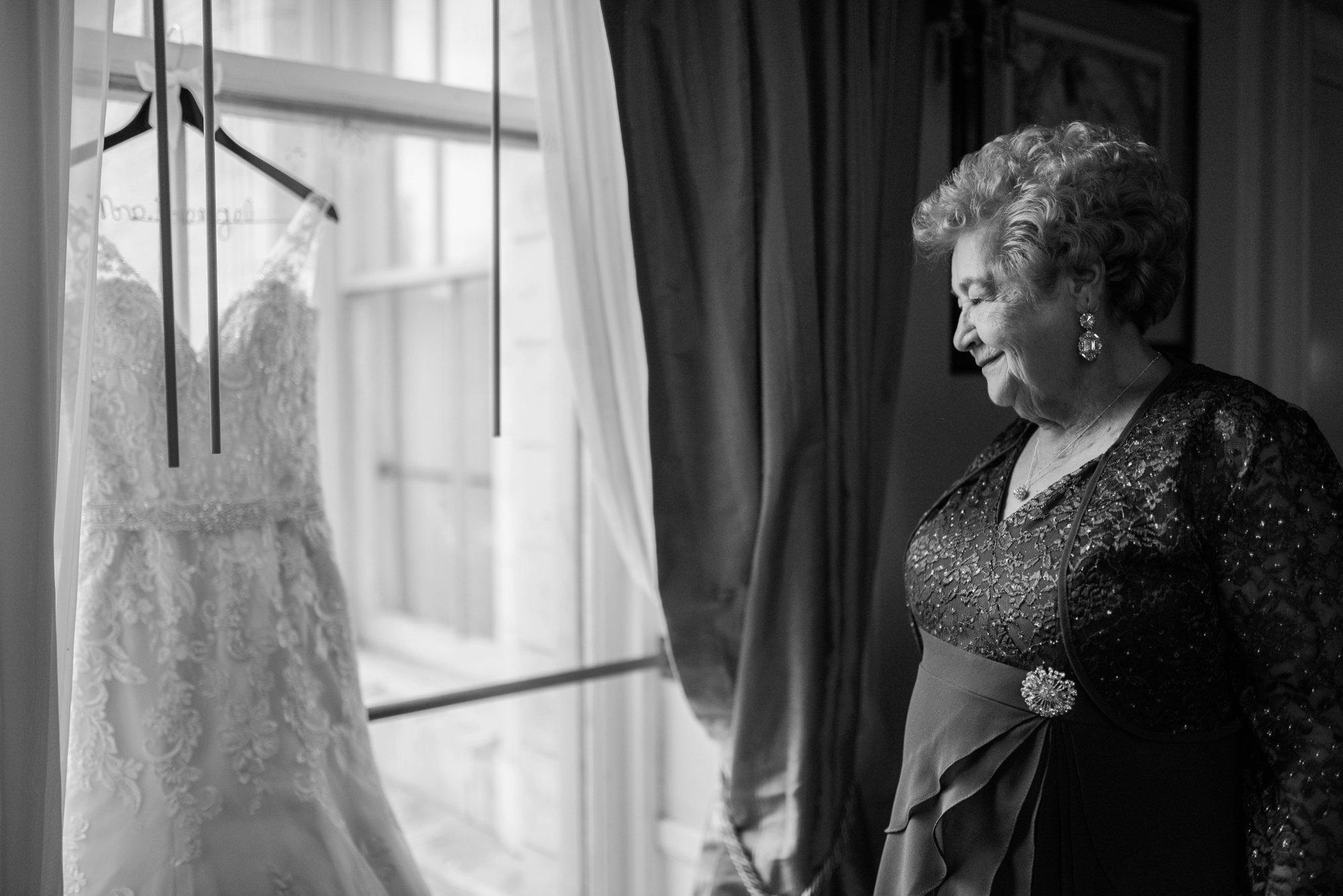wedding-photography_0022.jpg