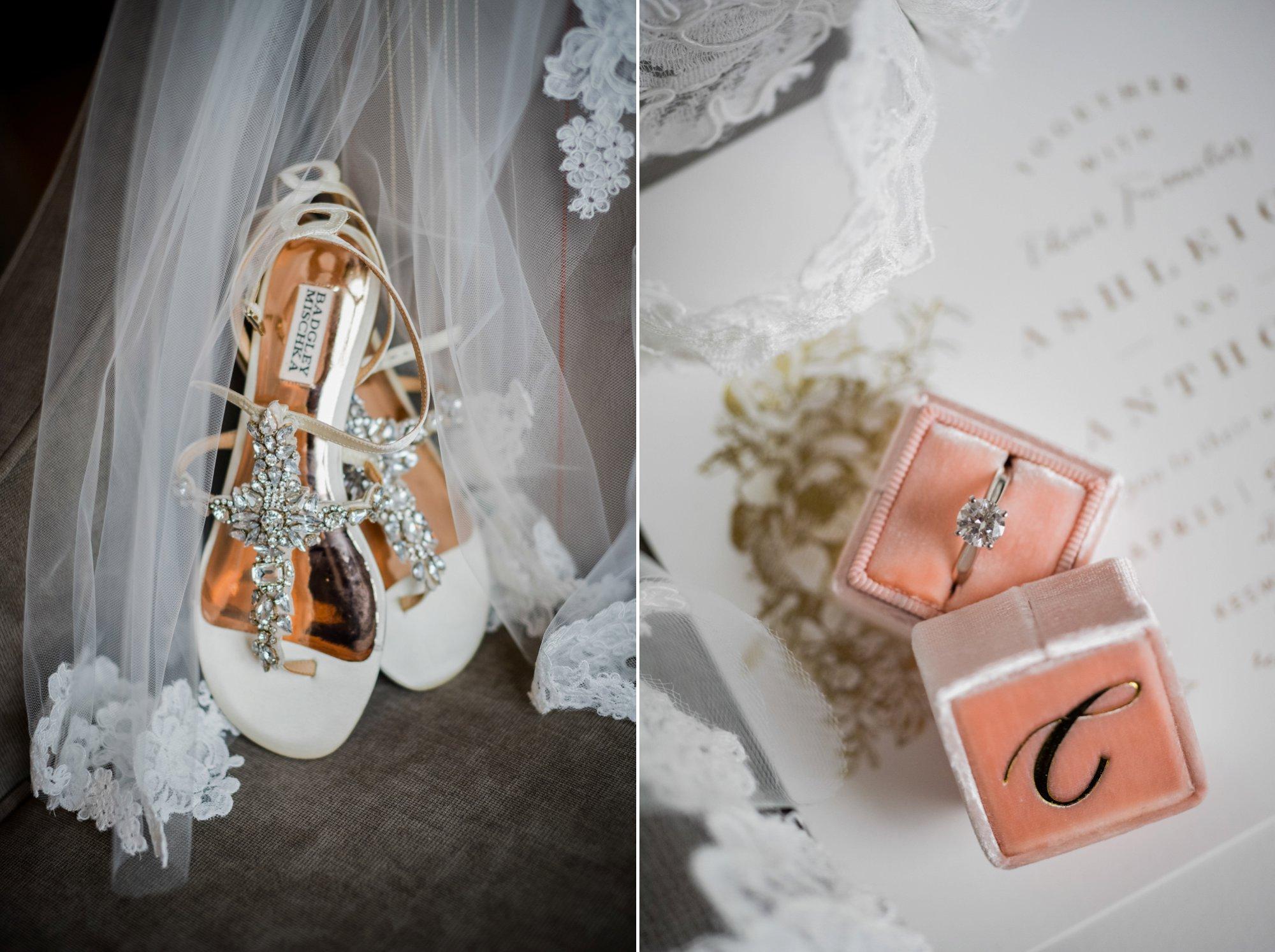 wedding-photography_0028.jpg