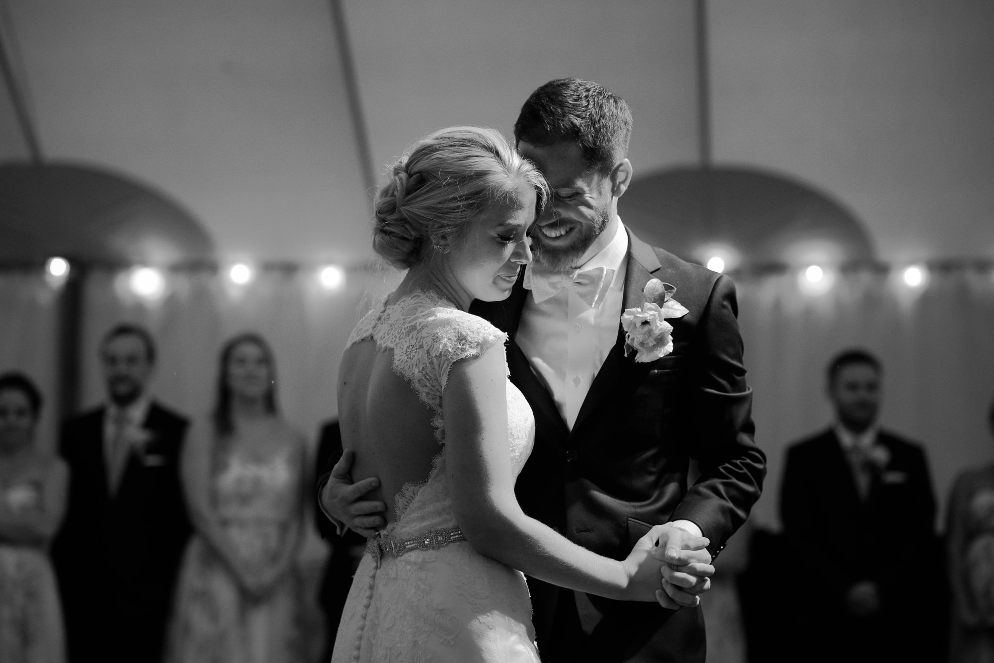 wedding-photography_0036.jpg
