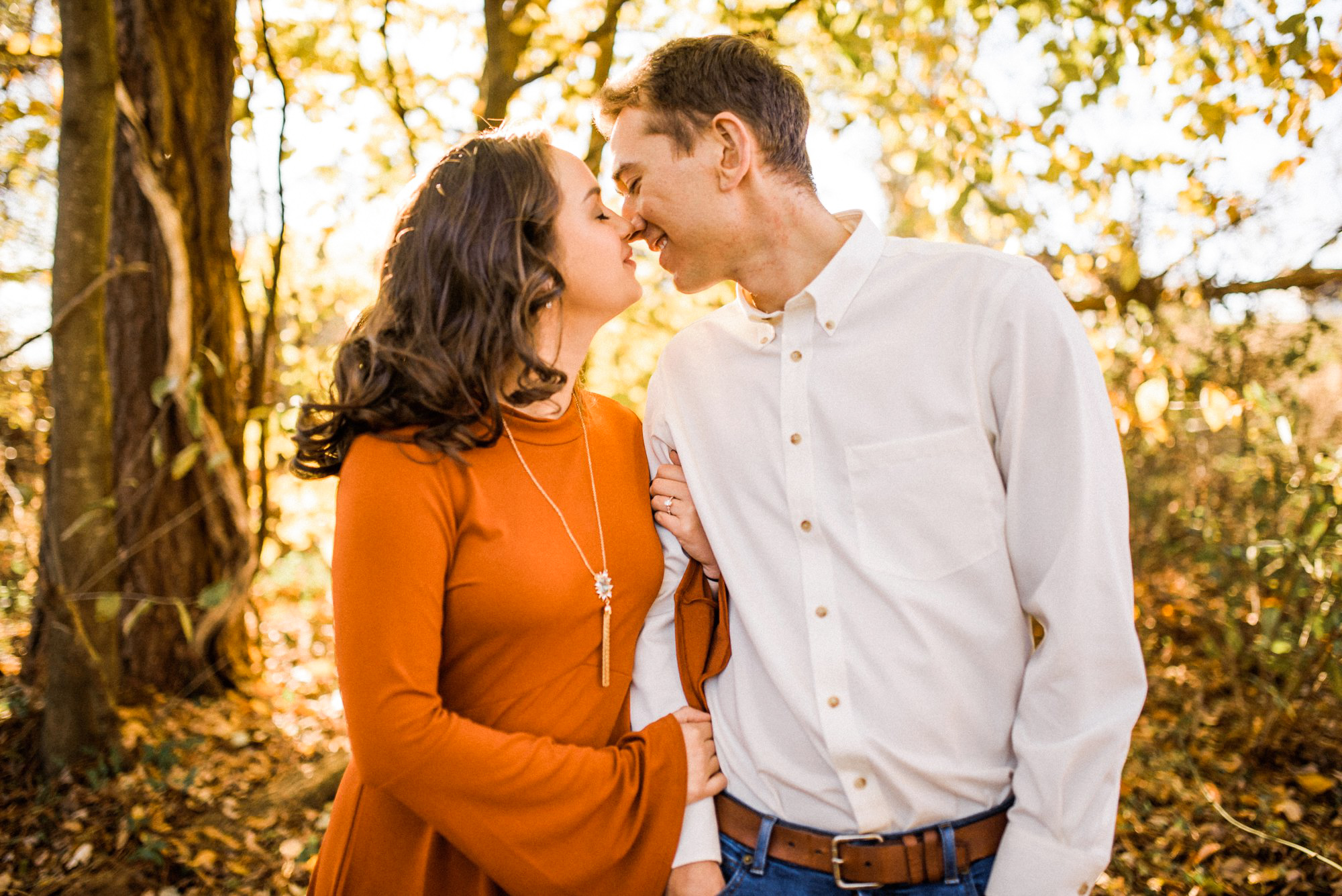 engagement-photography-88-love-stories_0004.jpg
