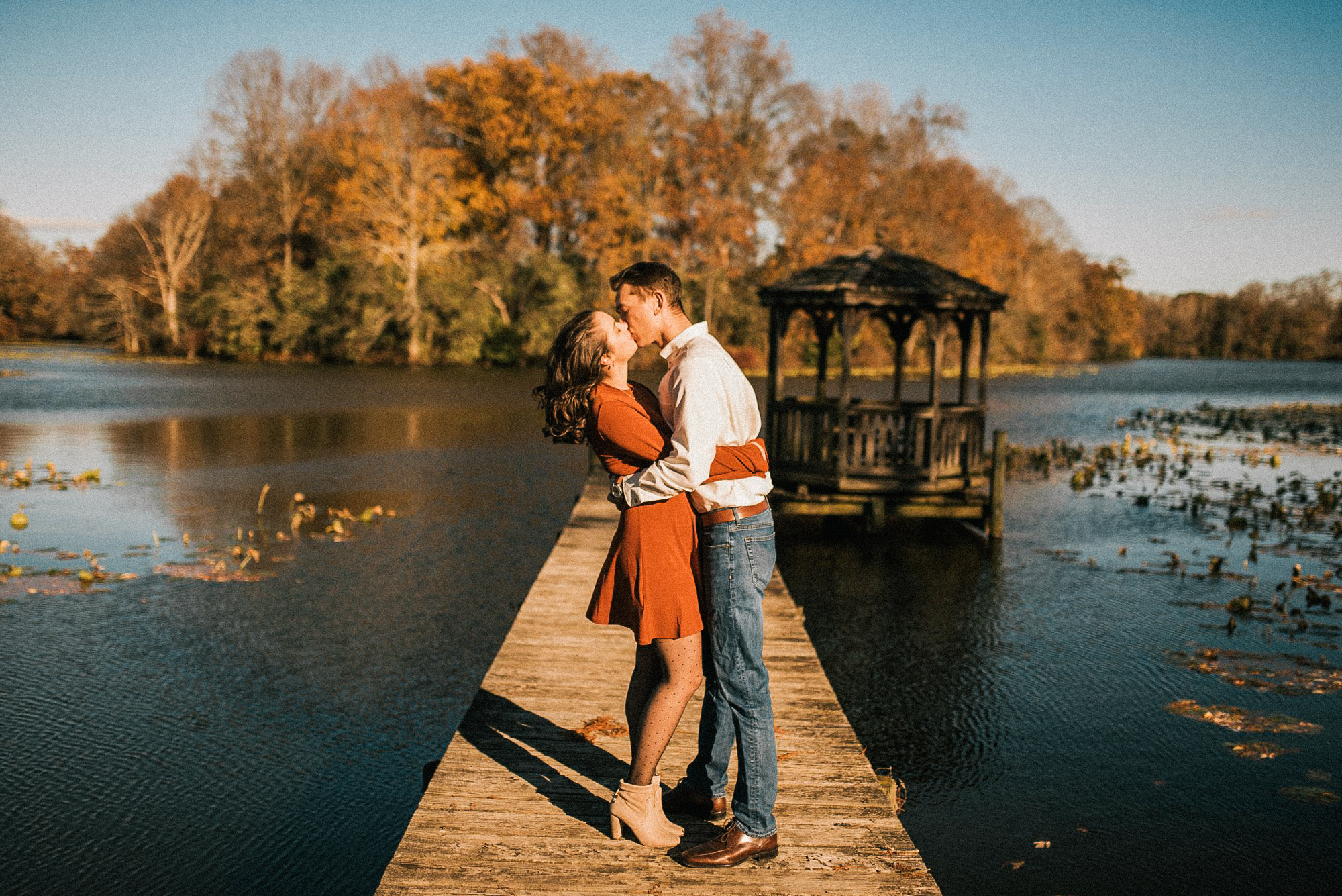 engagement-photography-88-love-stories_0003.jpg
