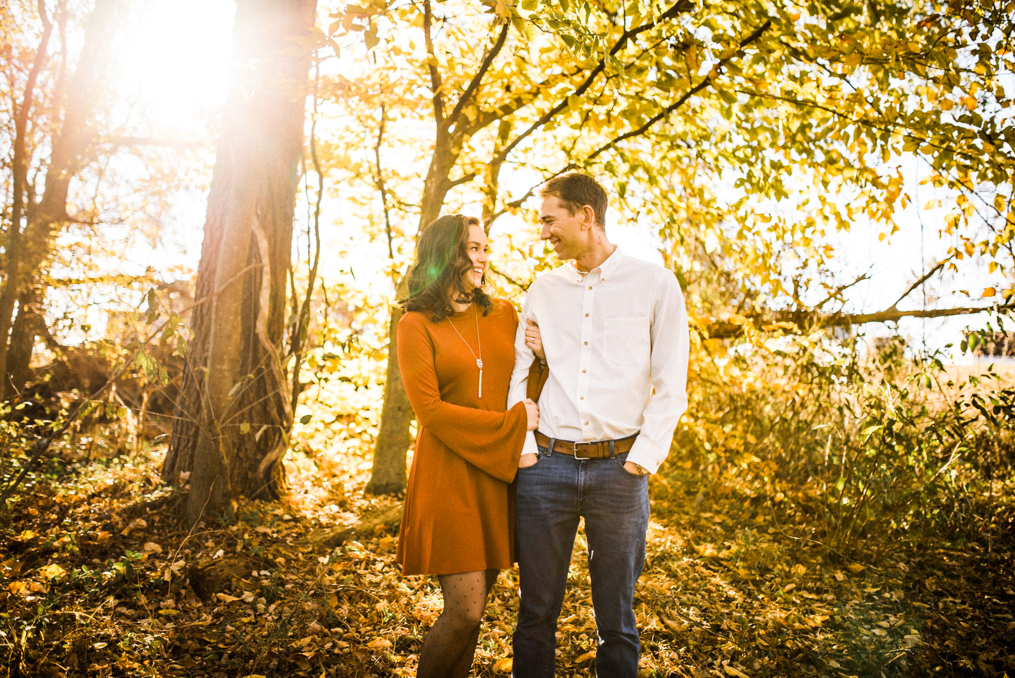 engagement-photography-88-love-stories_0005.jpg