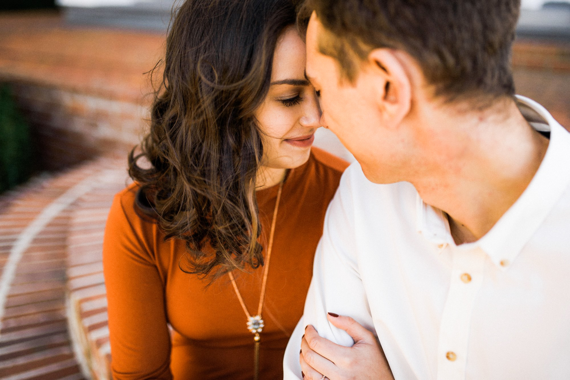 engagement-photography-88-love-stories_0008.jpg