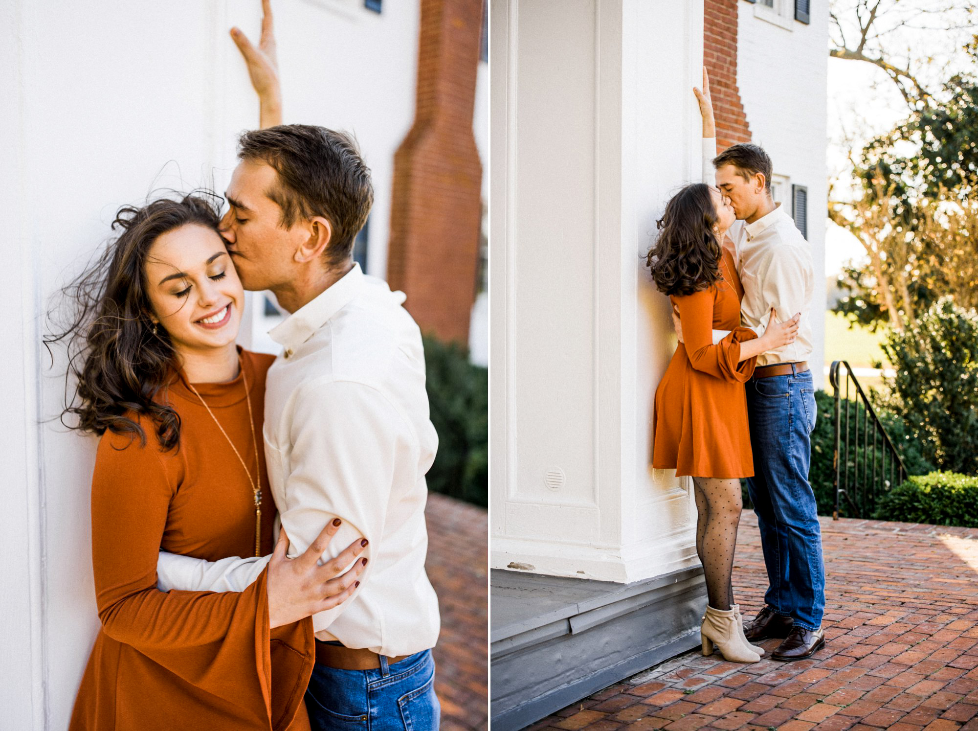 engagement-photography-88-love-stories_0009.jpg