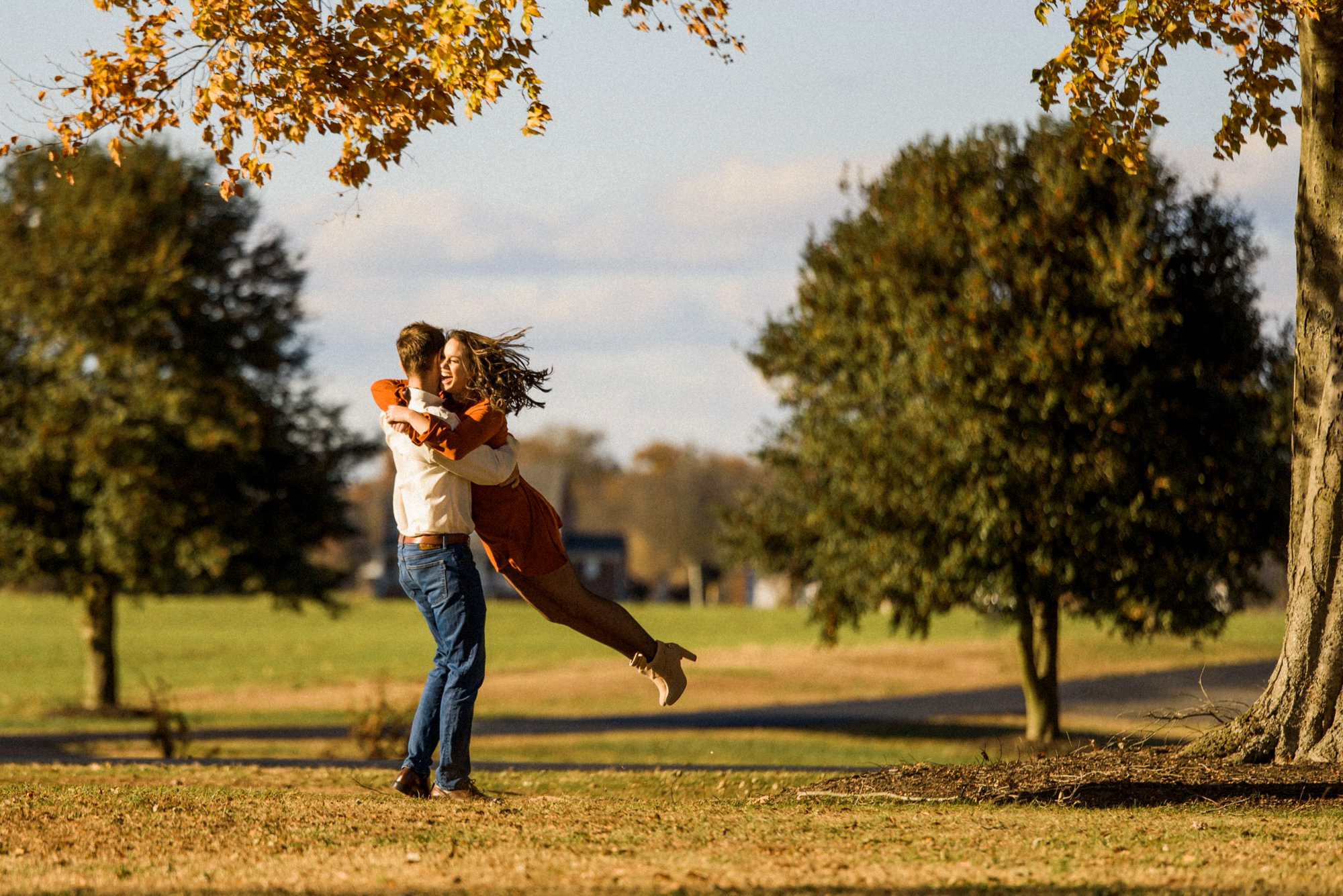 engagement-photography-88-love-stories_0010.jpg