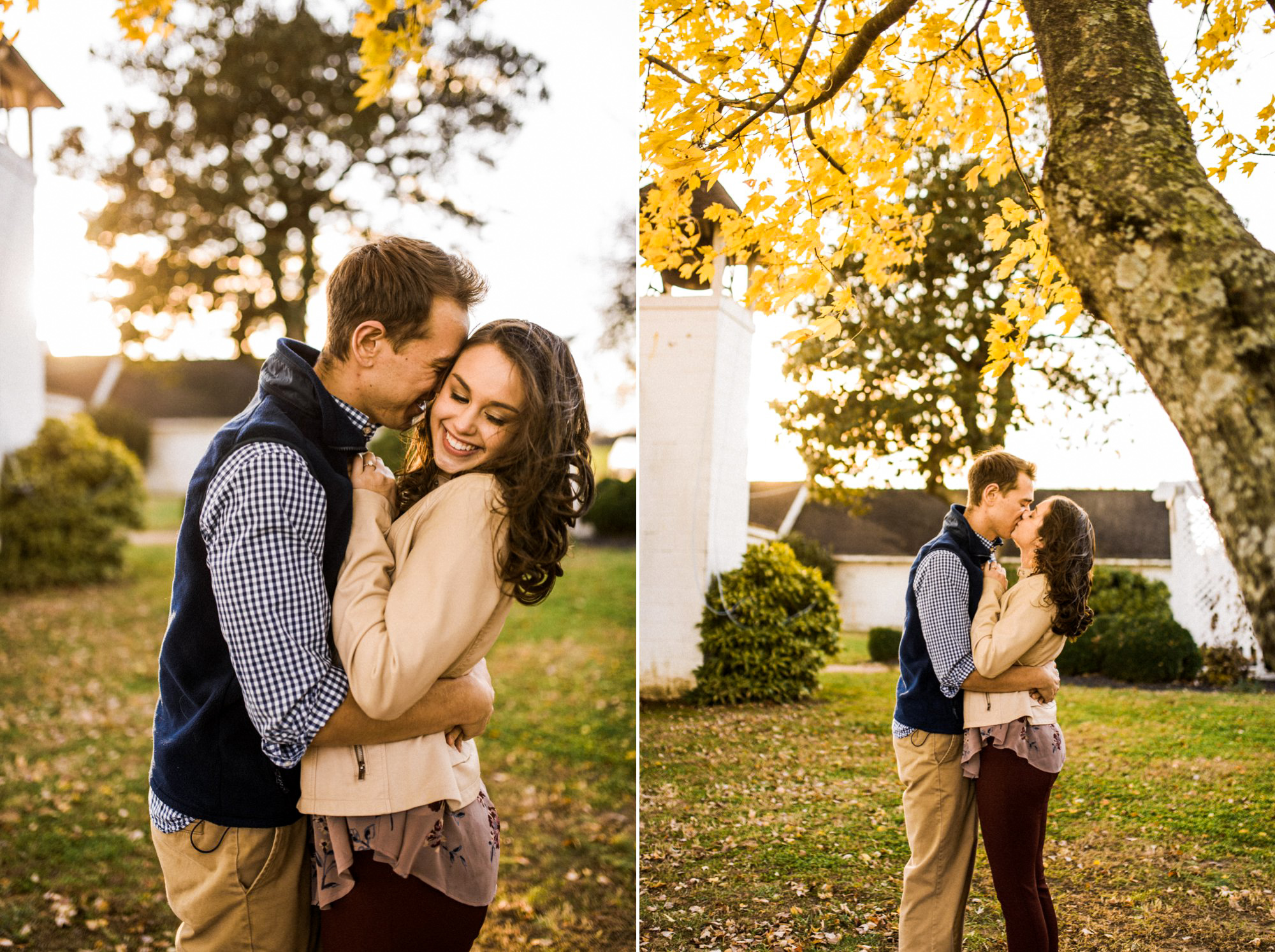 engagement-photography-88-love-stories_0012.jpg