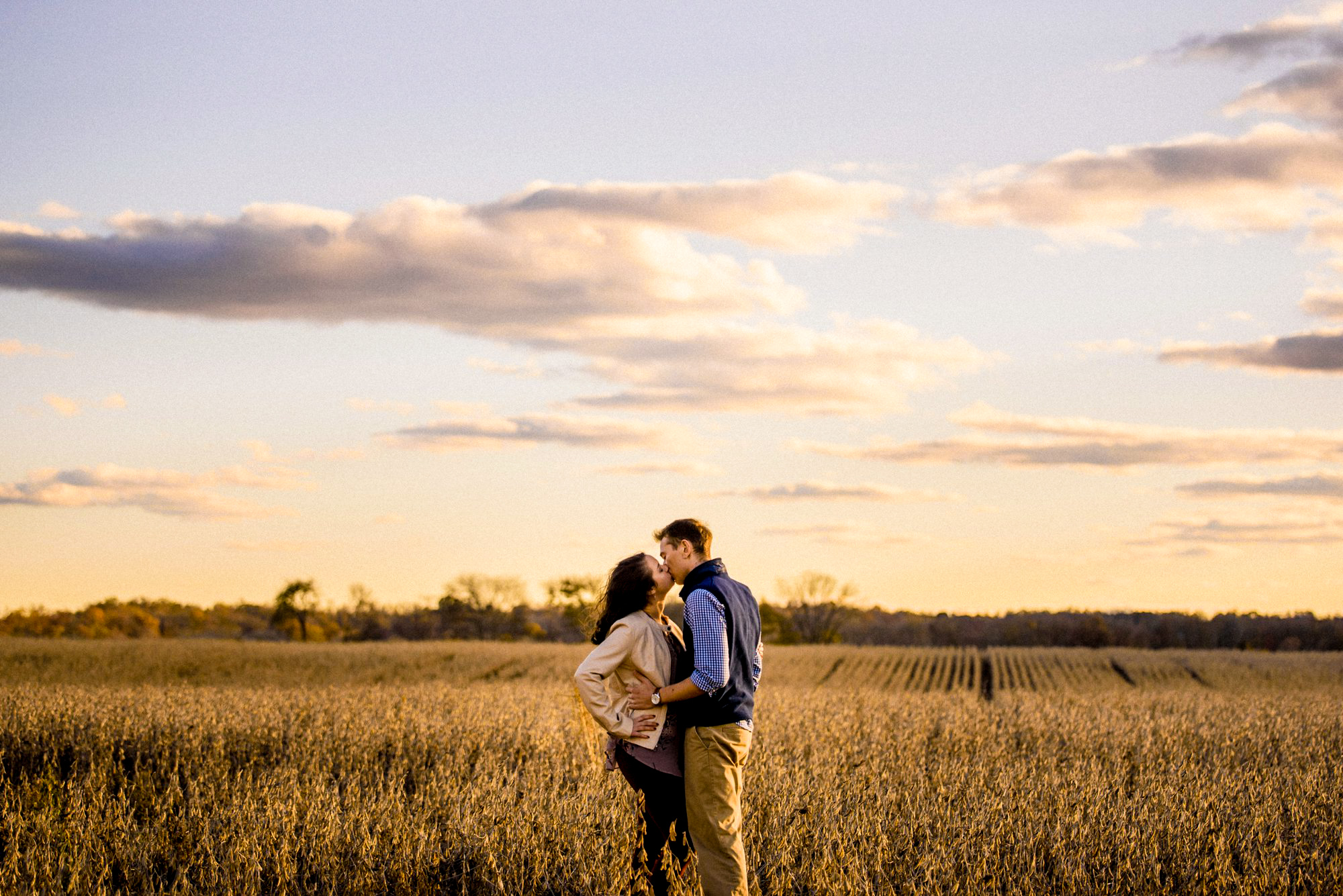engagement-photography-88-love-stories_0013.jpg
