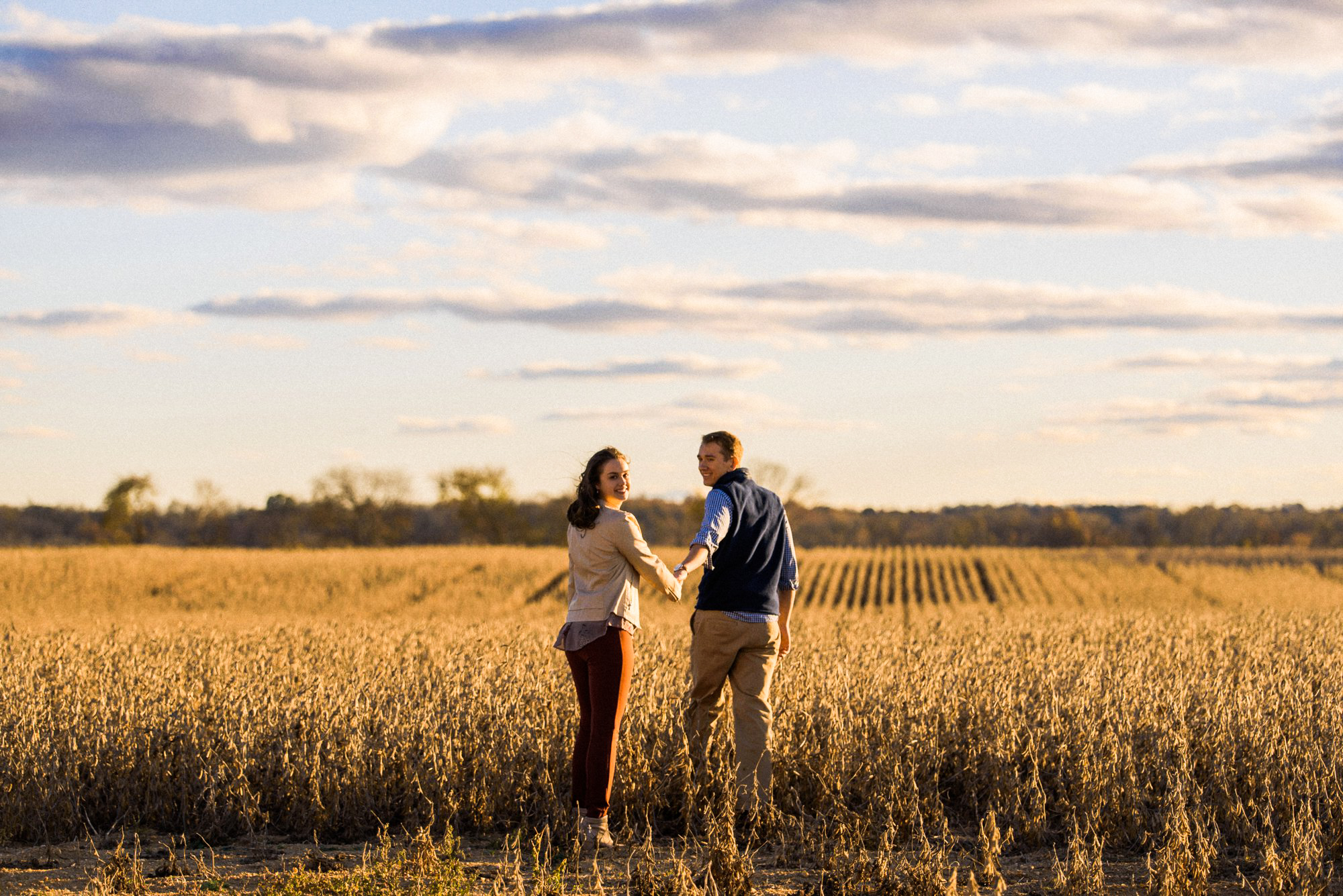 engagement-photography-88-love-stories_0014.jpg