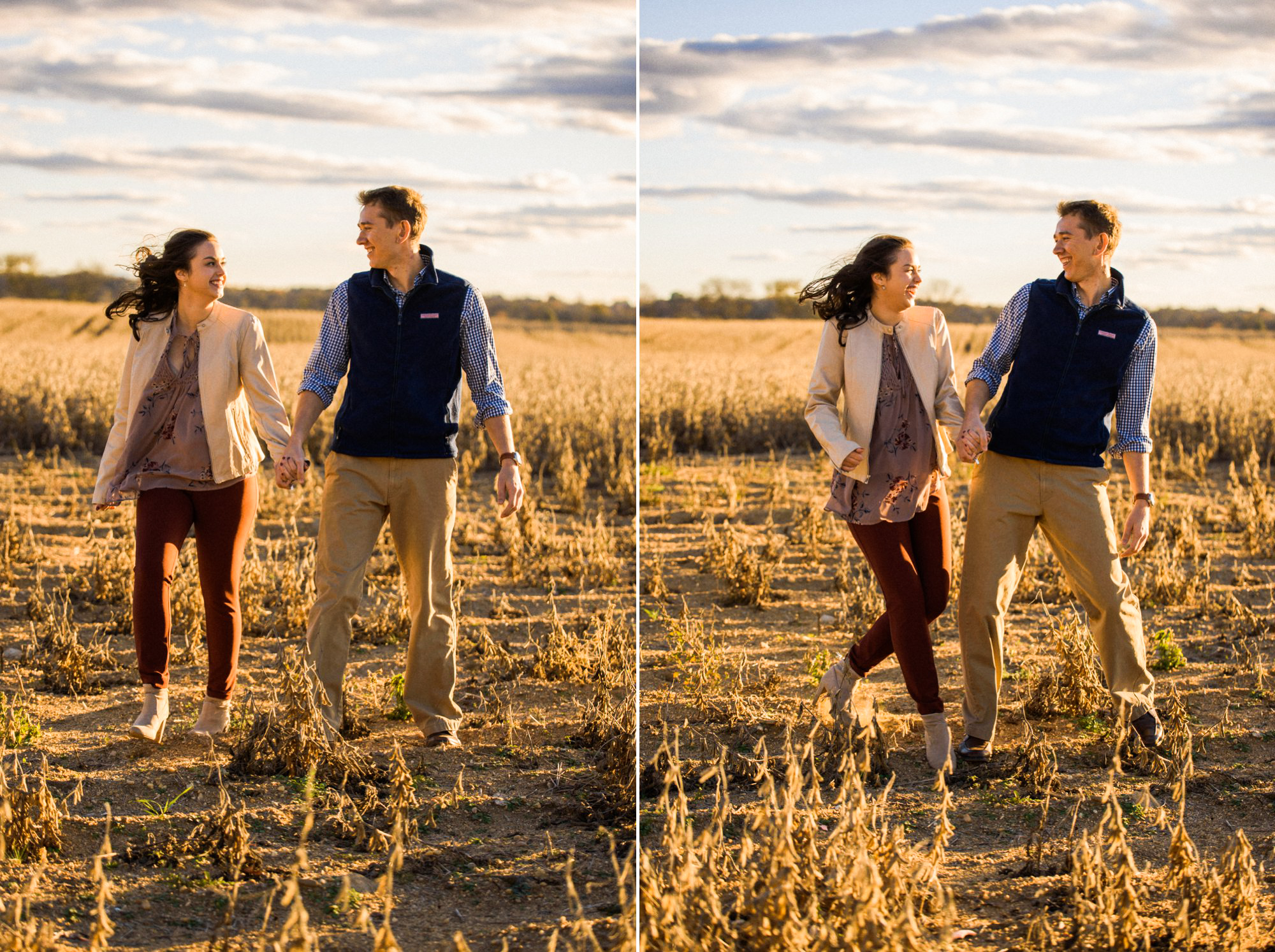 engagement-photography-88-love-stories_0015.jpg