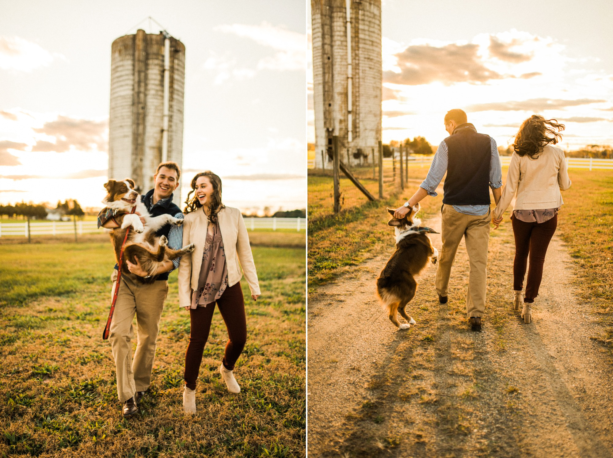 engagement-photography-88-love-stories_0017.jpg