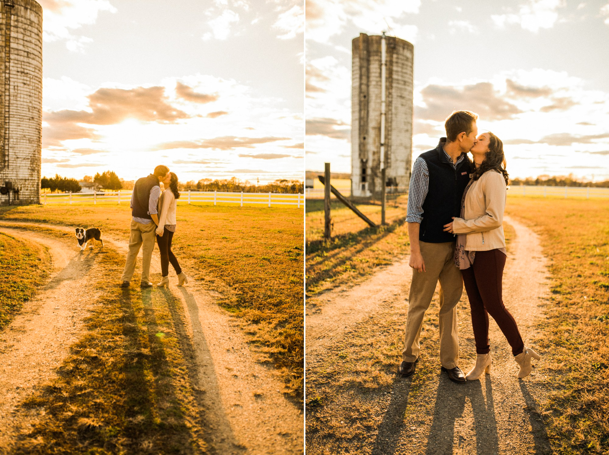 engagement-photography-88-love-stories_0018.jpg