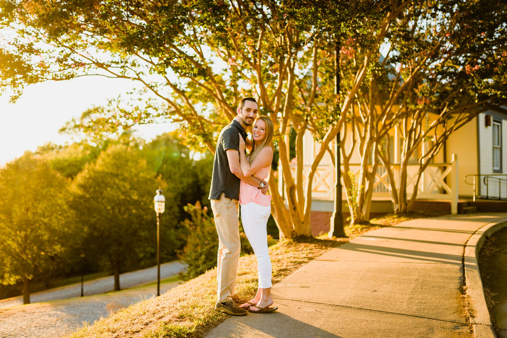 engagement-photography-88-love-stories-4.jpg