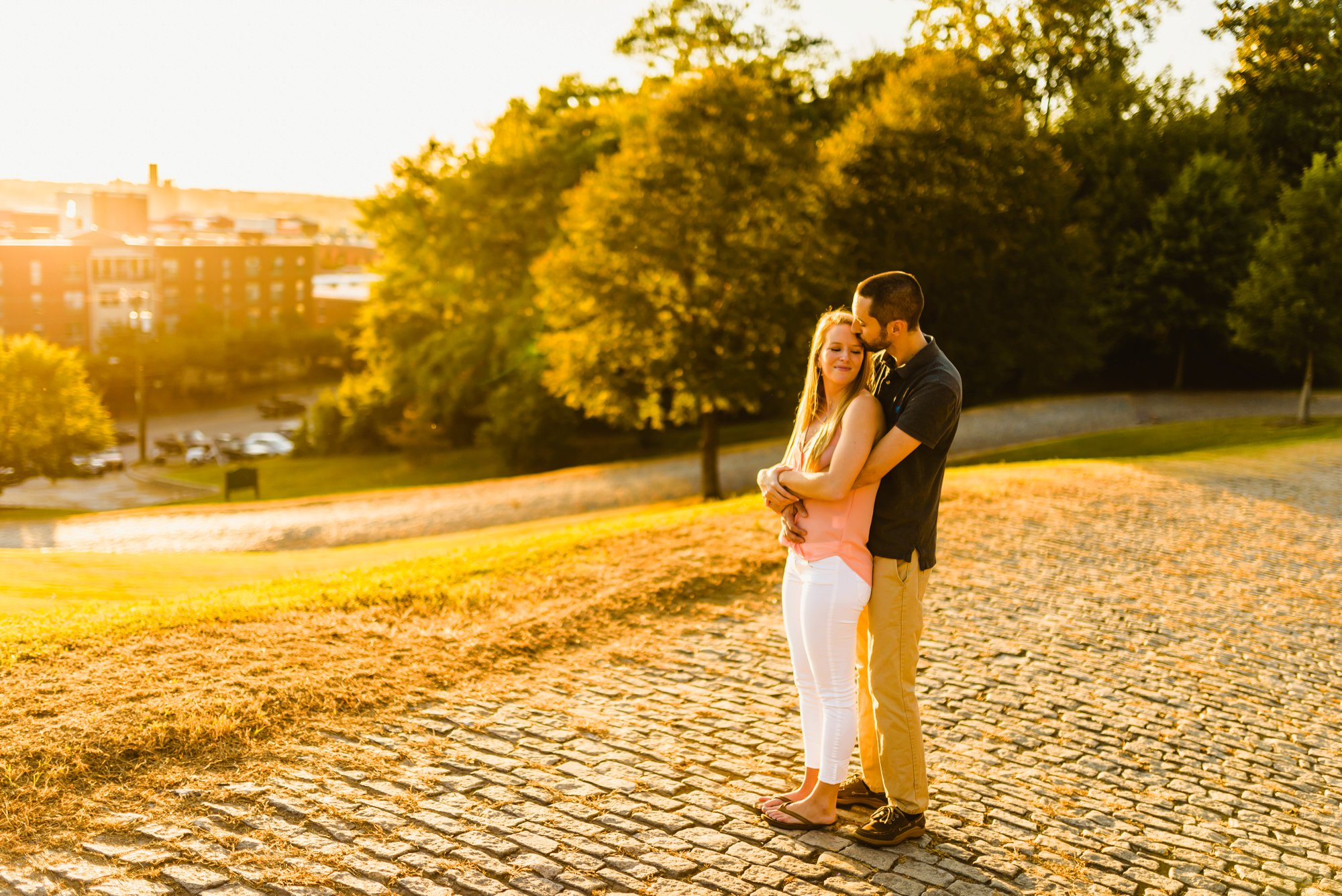 engagement-photography-88-love-stories-6.jpg