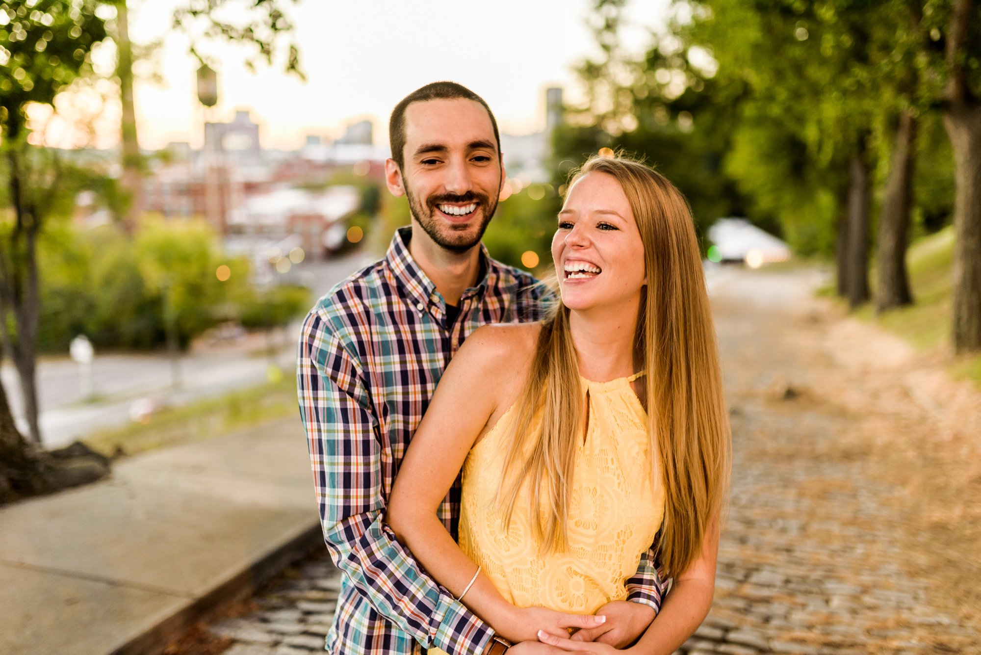 engagement-photography-88-love-stories-18.jpg