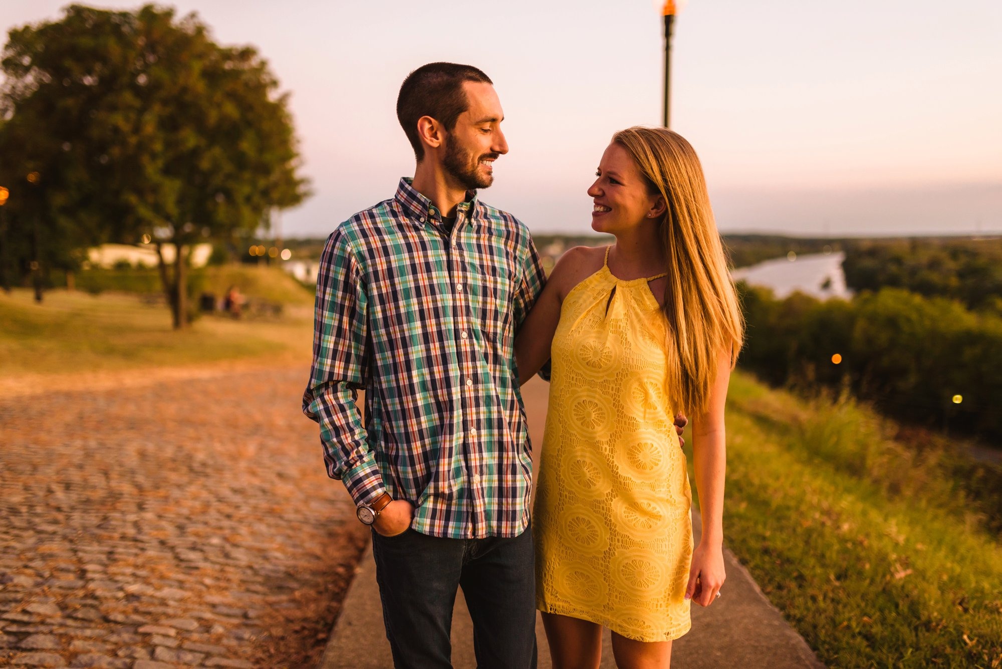 engagement-photography-88-love-stories-20.jpg