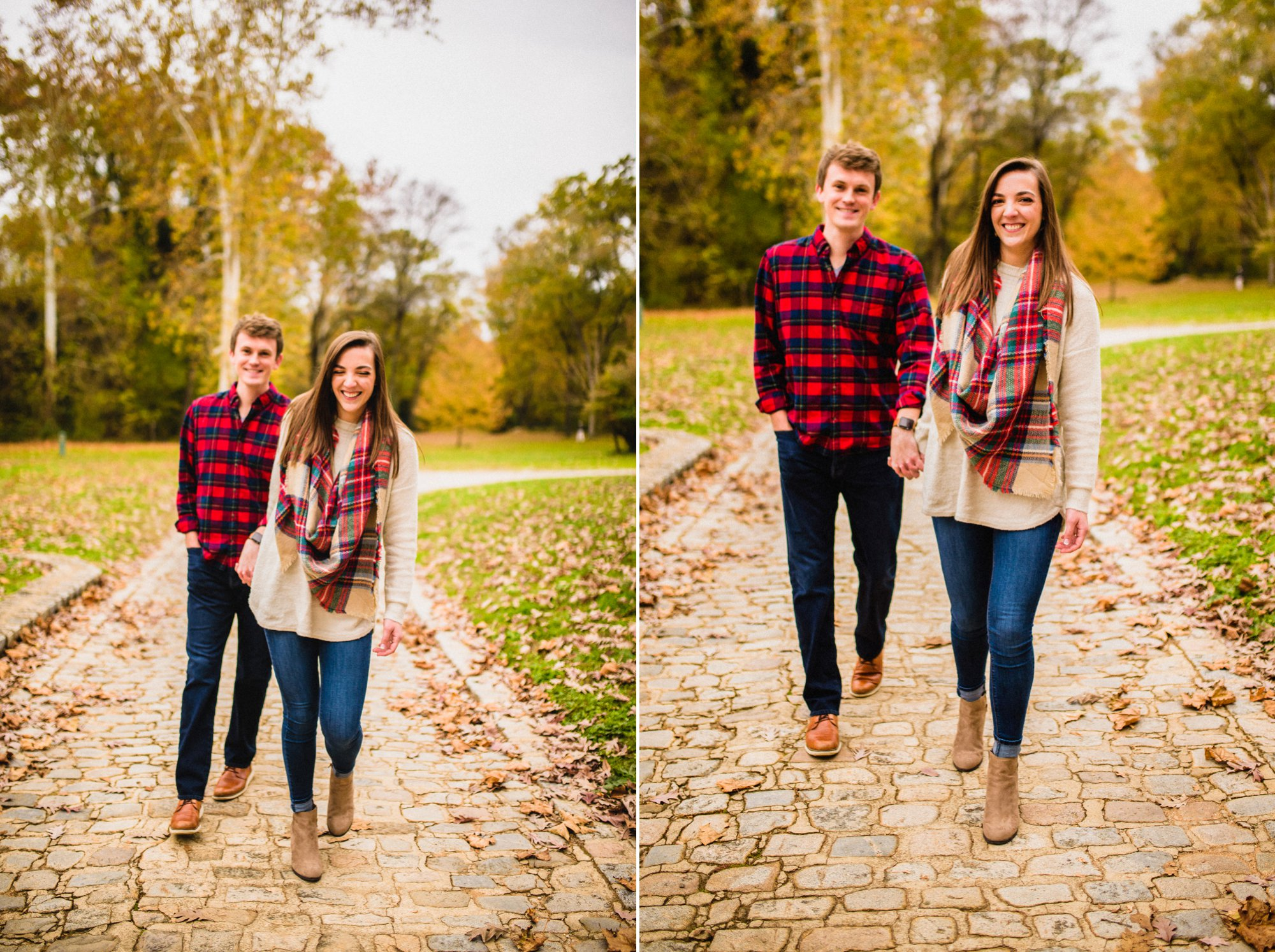 engagement-photography-88-love-stories-12.jpg