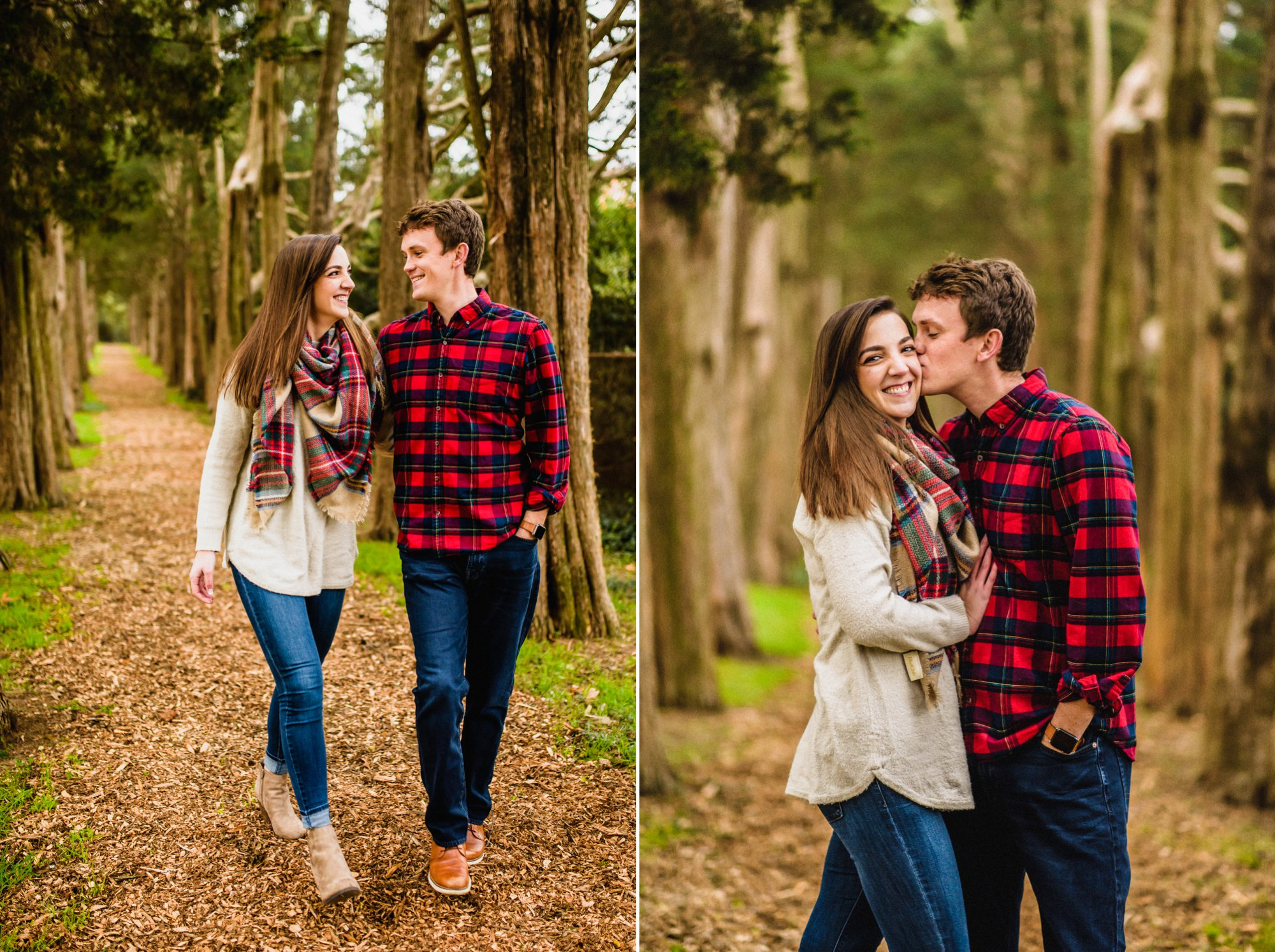 engagement-photography-88-love-stories-17.jpg