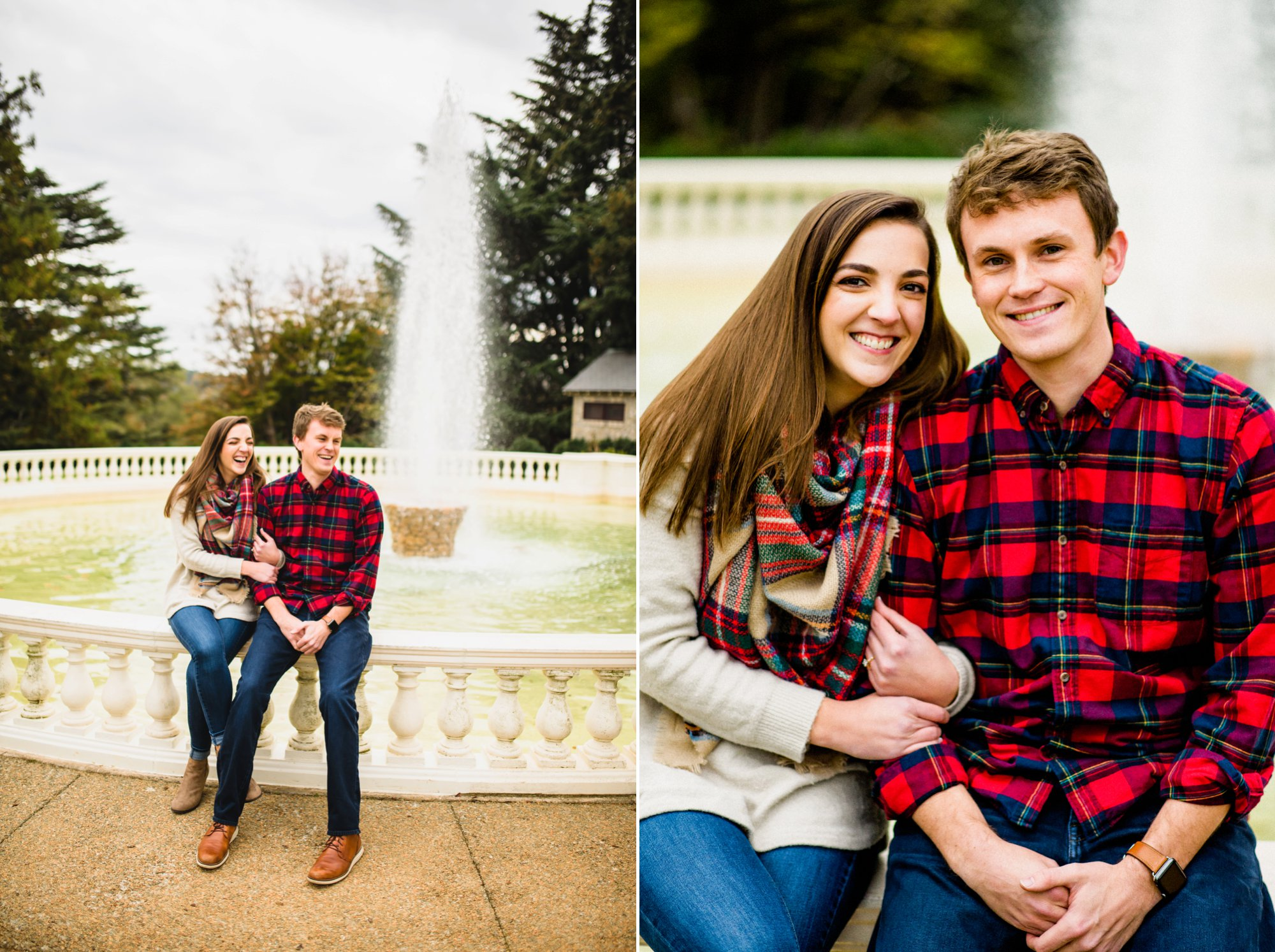 engagement-photography-88-love-stories-19.jpg