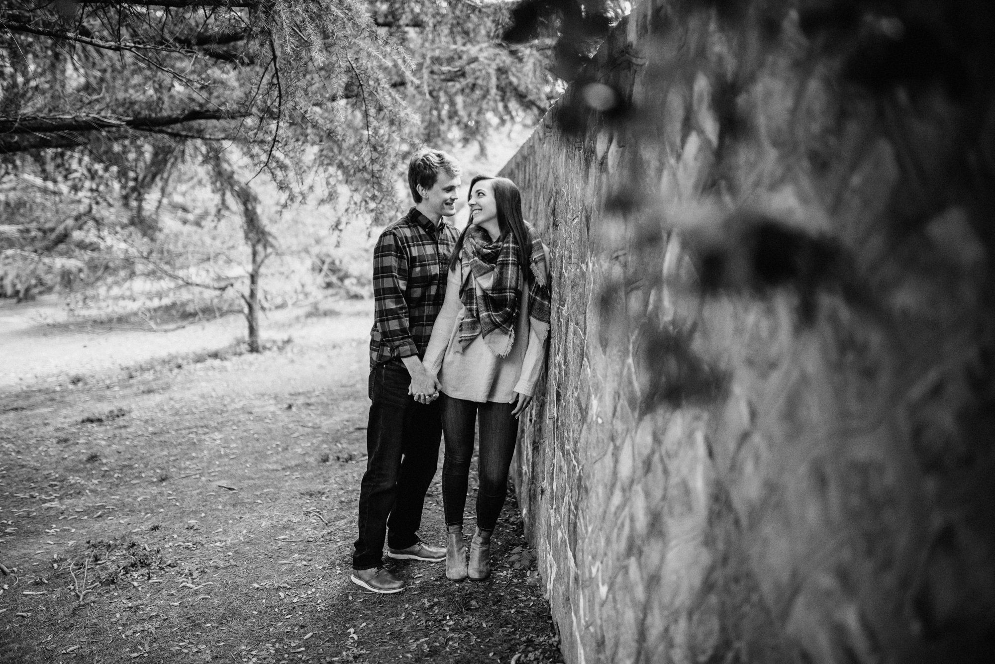 engagement-photography-88-love-stories-21.jpg