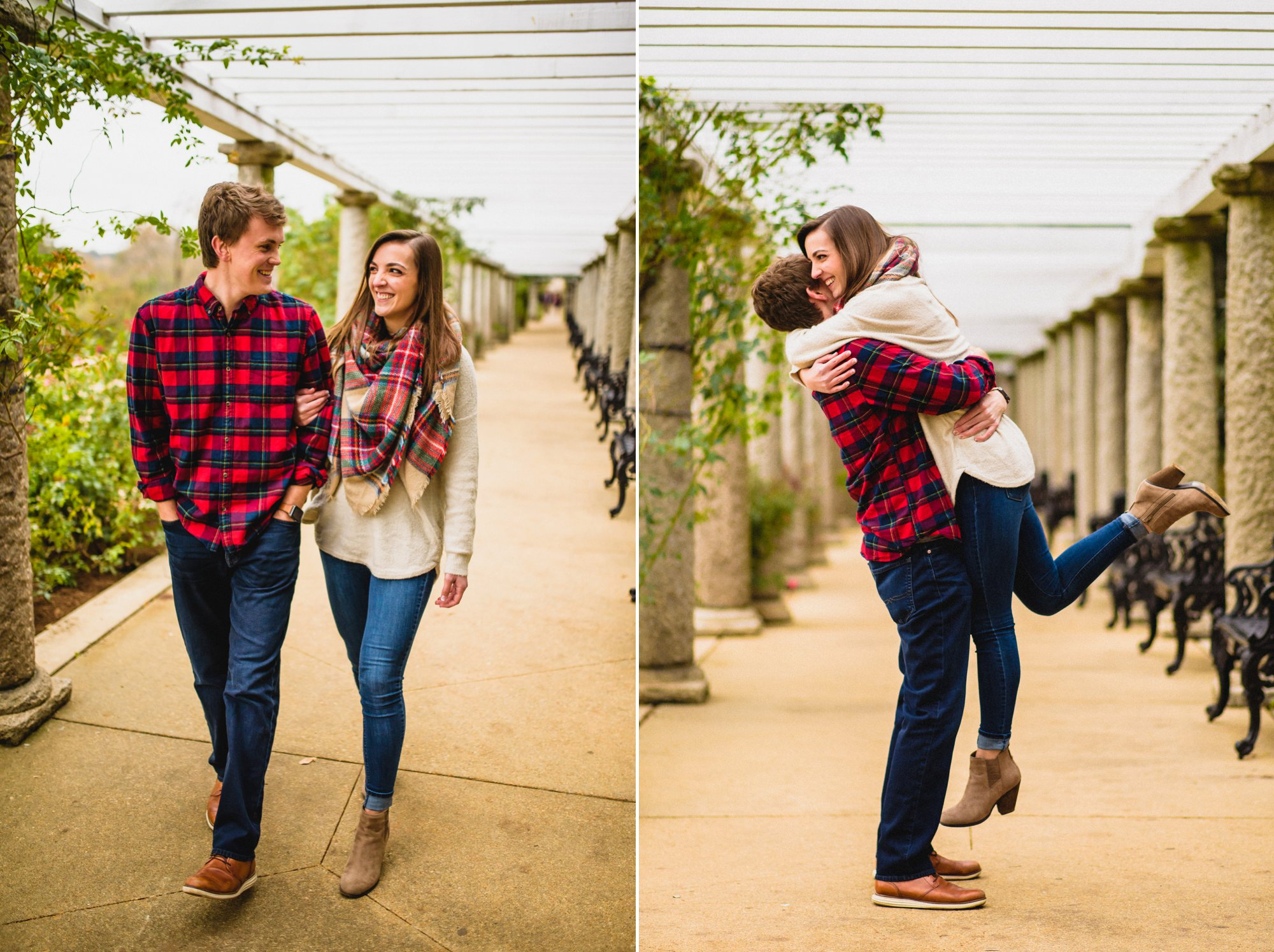 engagement-photography-88-love-stories-22.jpg