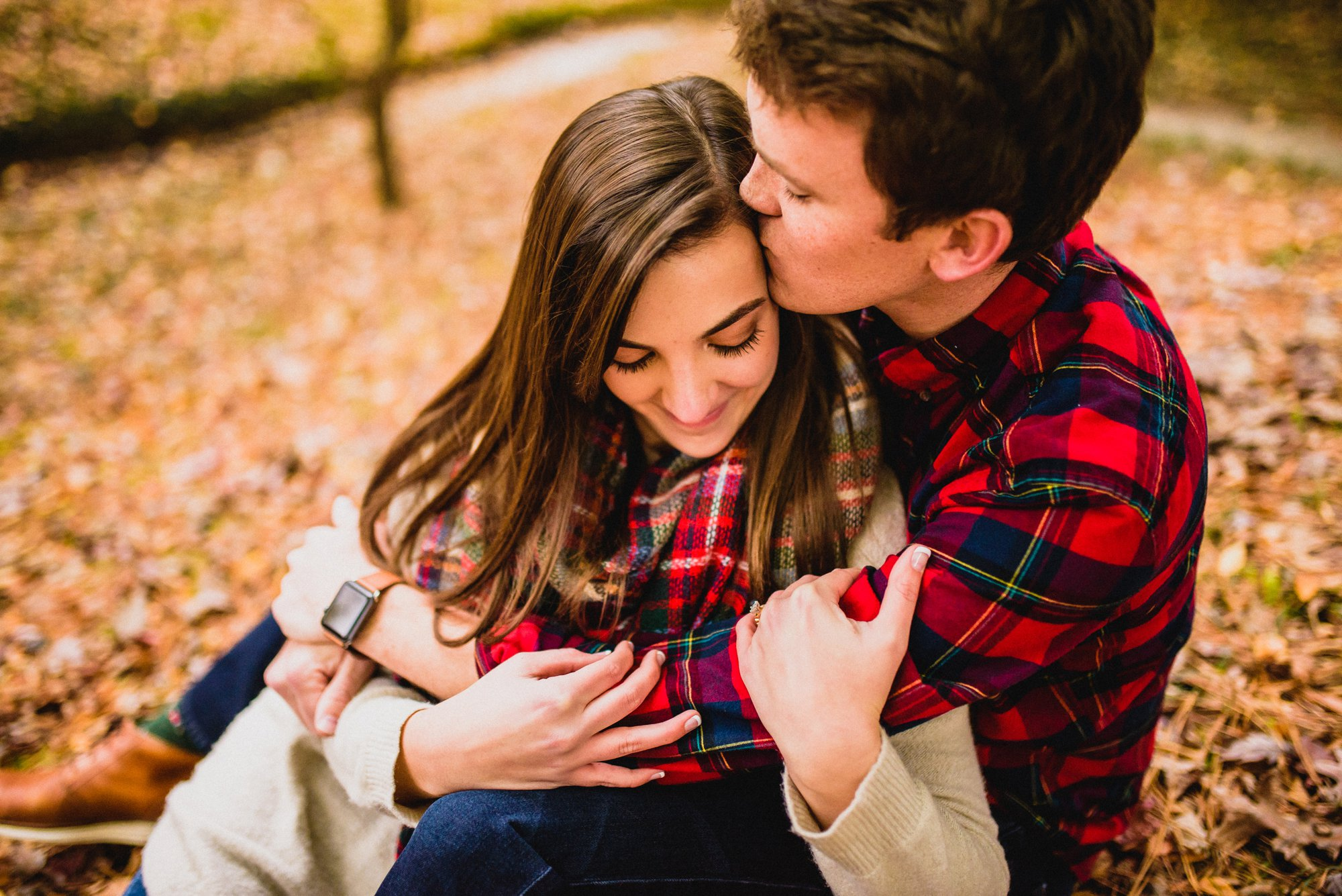 engagement-photography-88-love-stories-28.jpg