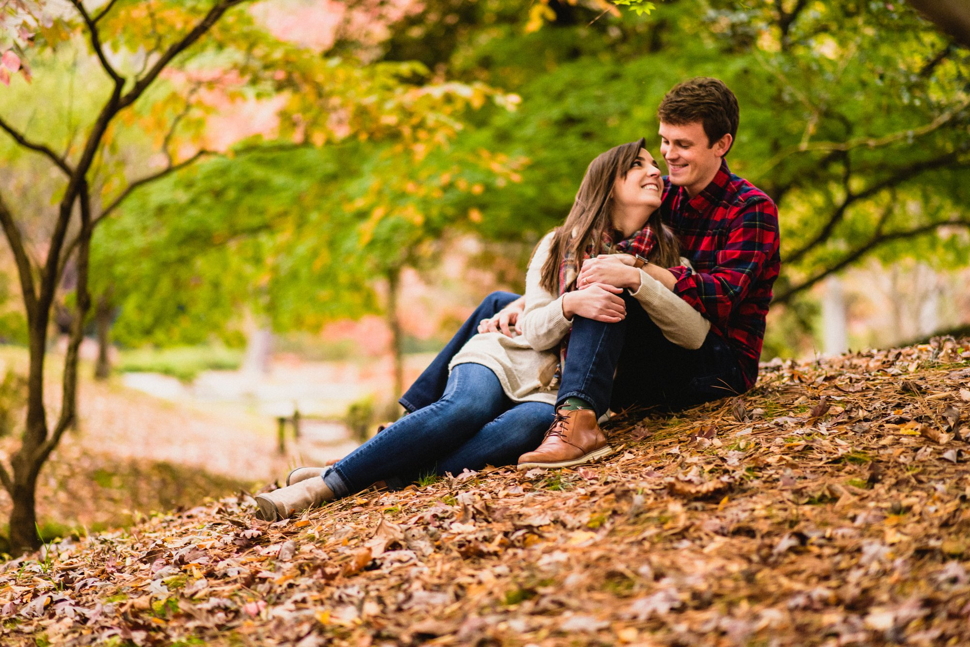 engagement-photography-88-love-stories-29.jpg