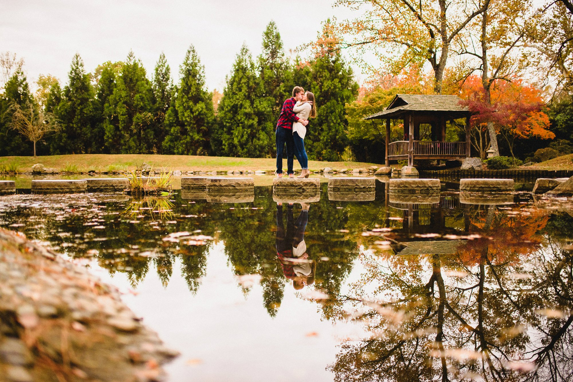 engagement-photography-88-love-stories-30.jpg