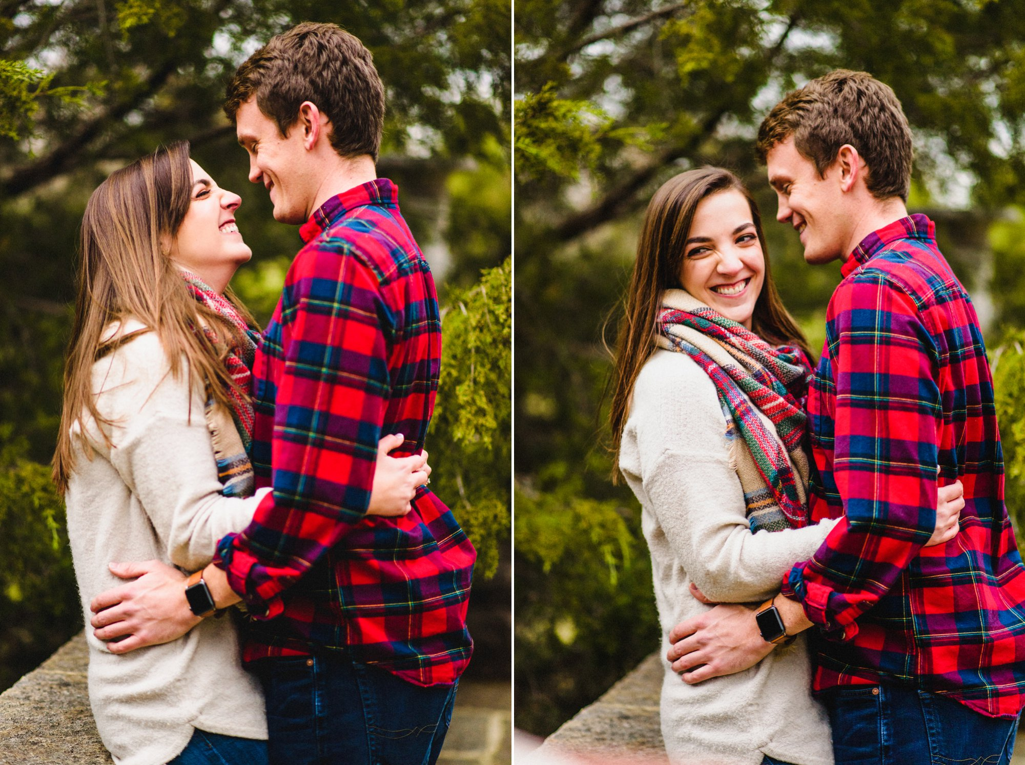 engagement-photography-88-love-stories-31.jpg