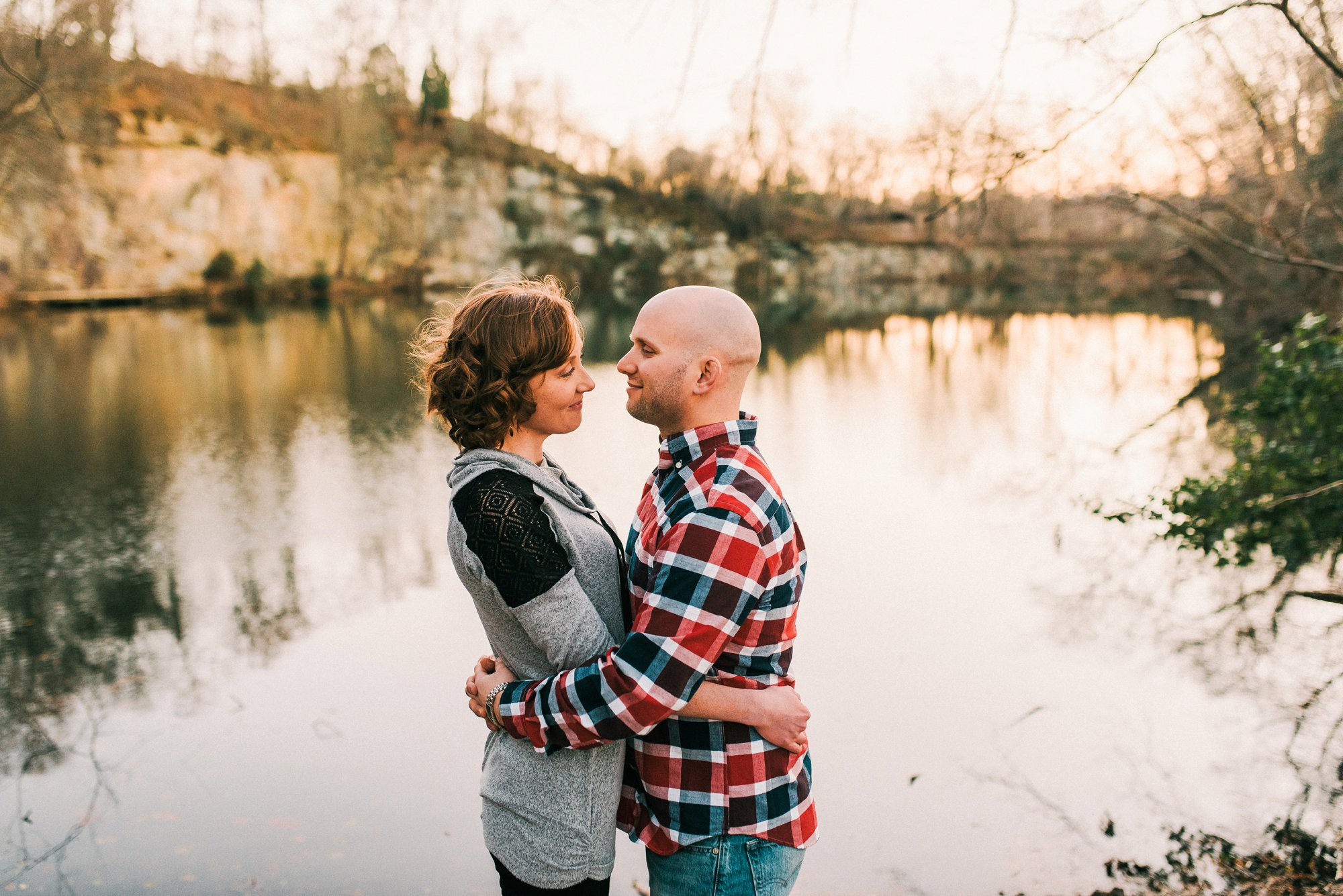 engagement-photography-88-love-stories-15.jpg
