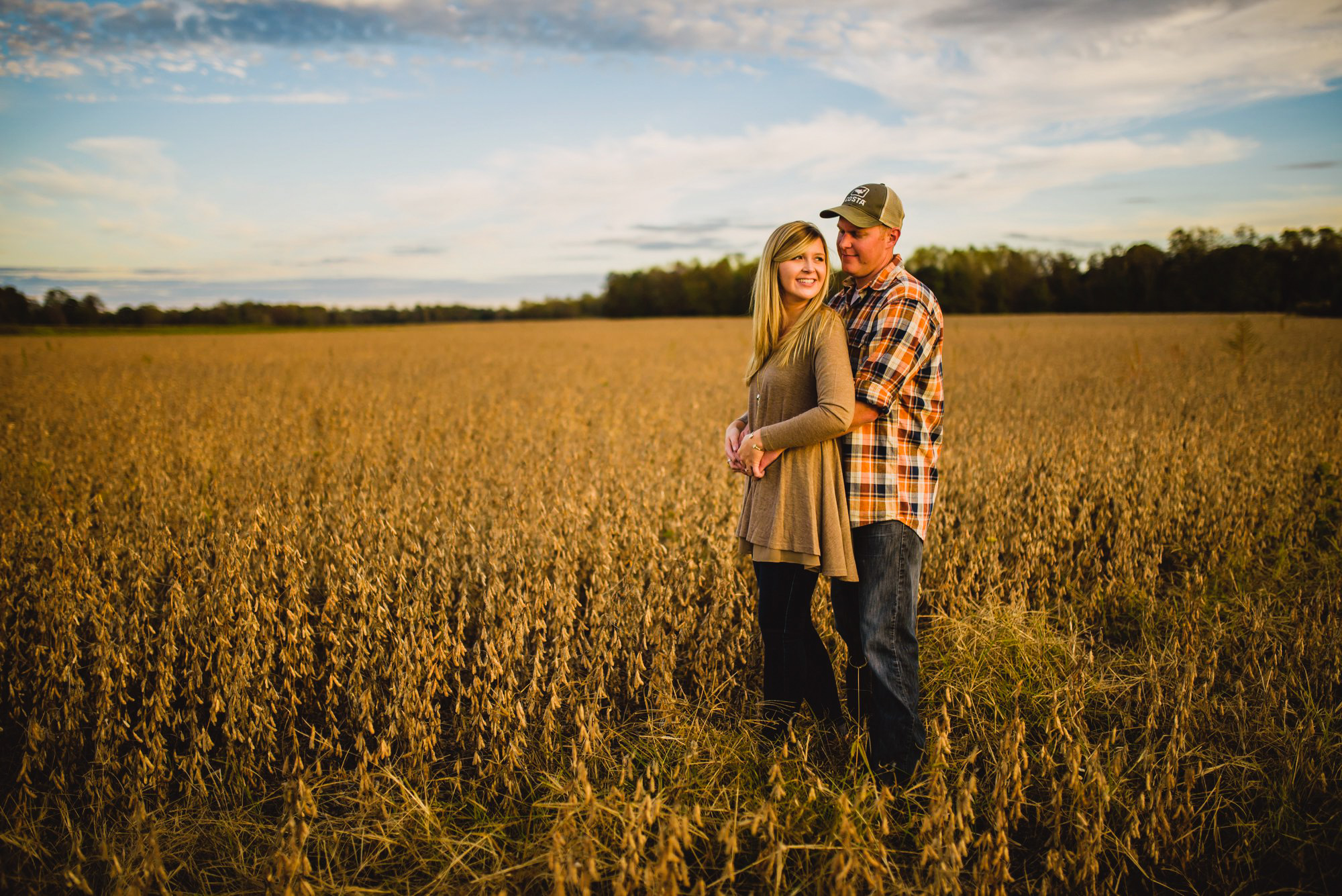 engagement-photography-88-love-stories-16.jpg