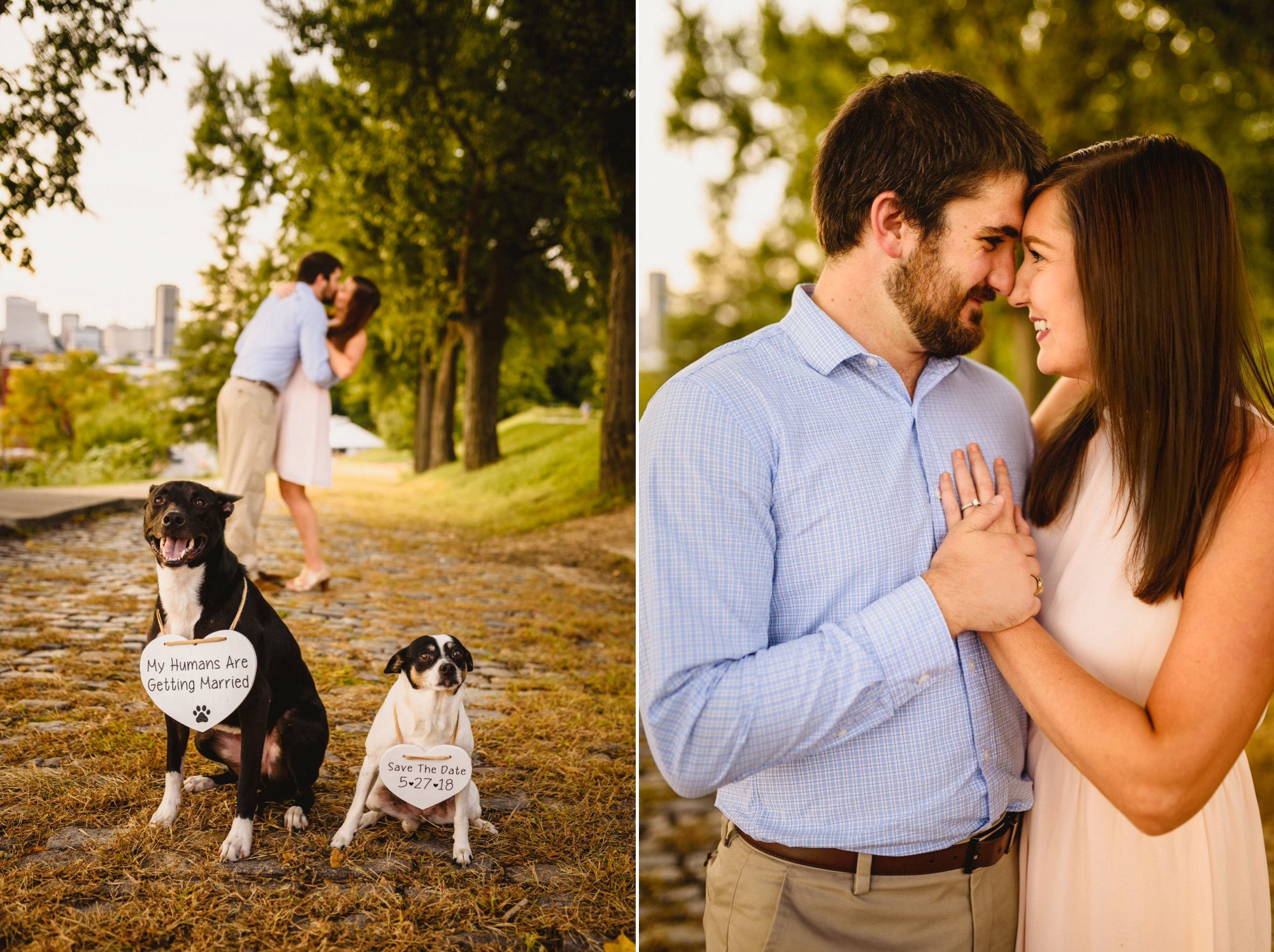 engagement-photography-88-love-stories-2.jpg